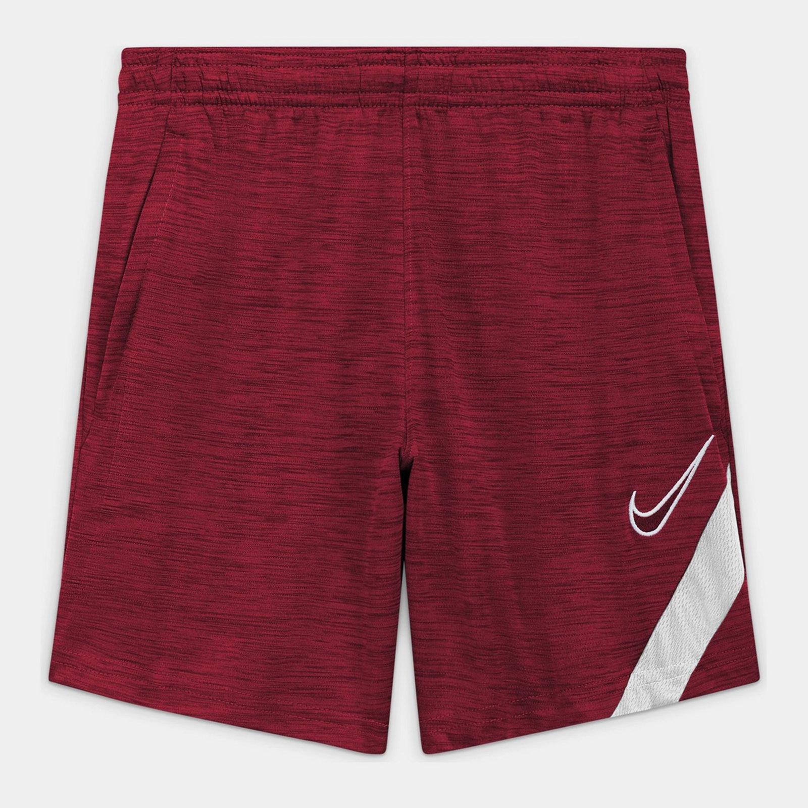 Dri FIT Academy Football Shorts Junior