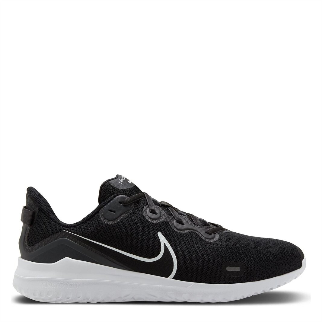 Renew Ride Mens Running Shoe