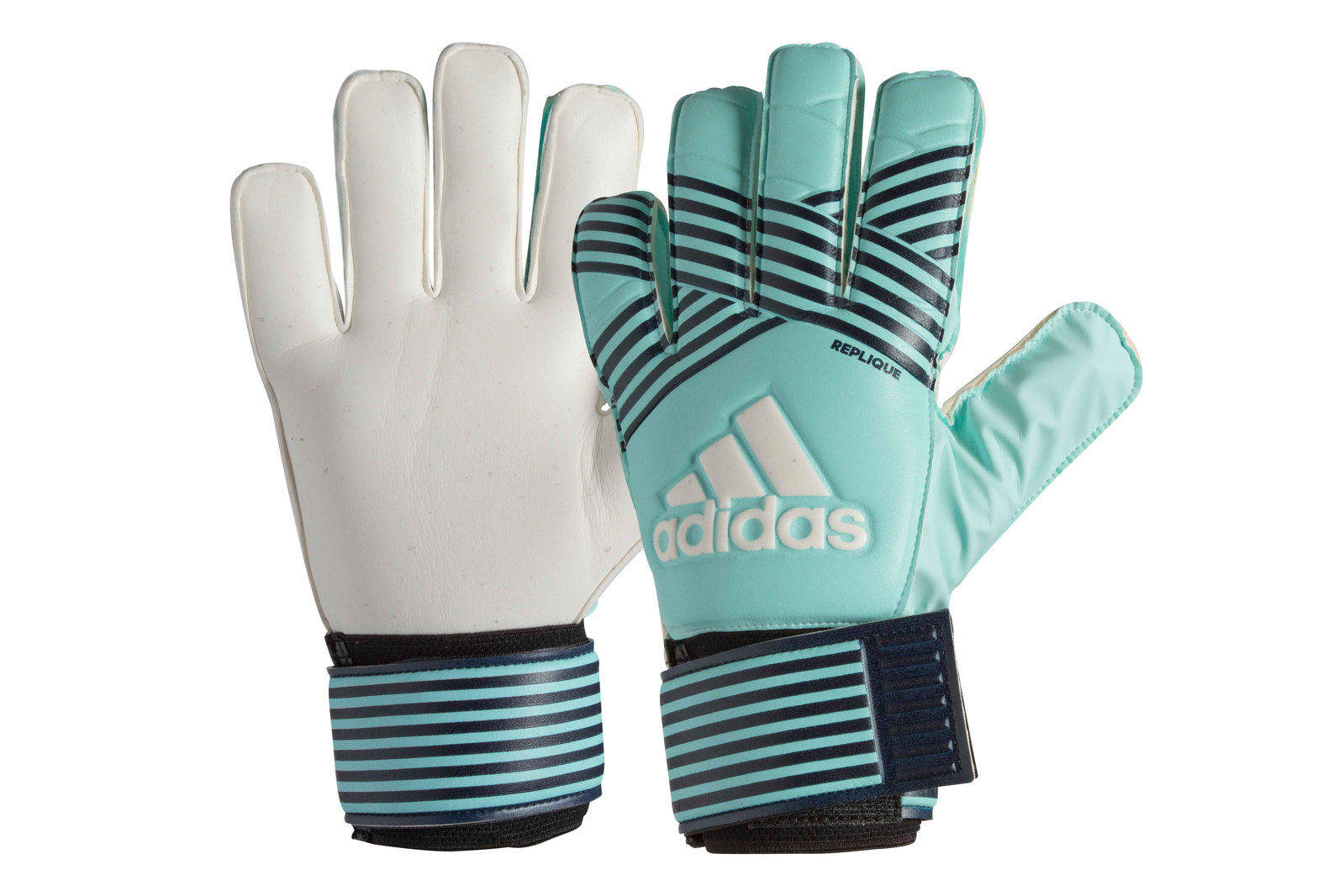 Image of Ace Replique Goalkeeper Gloves
