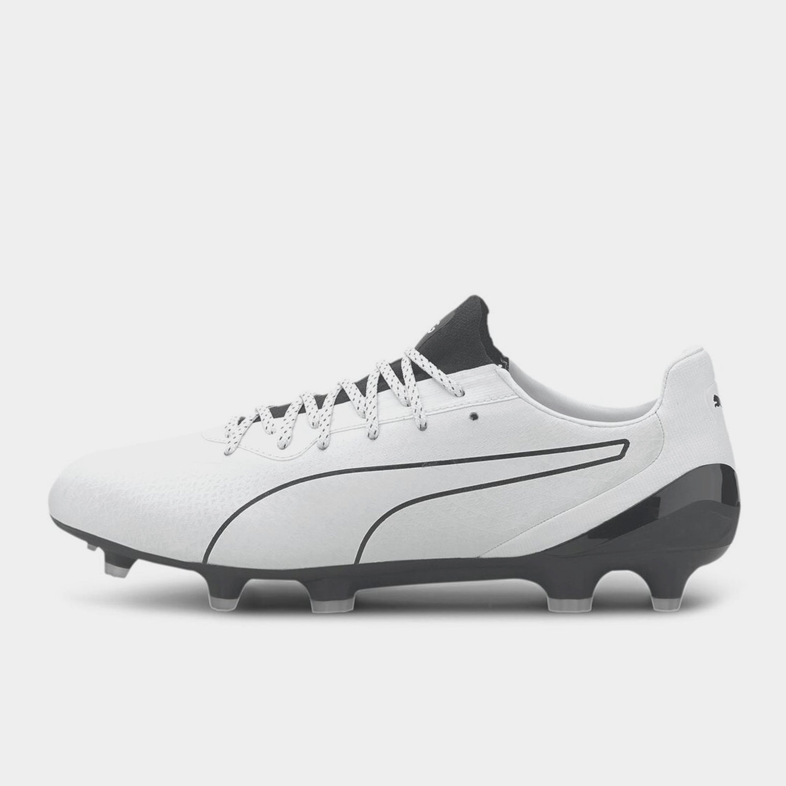 King FG Mens Football Boots