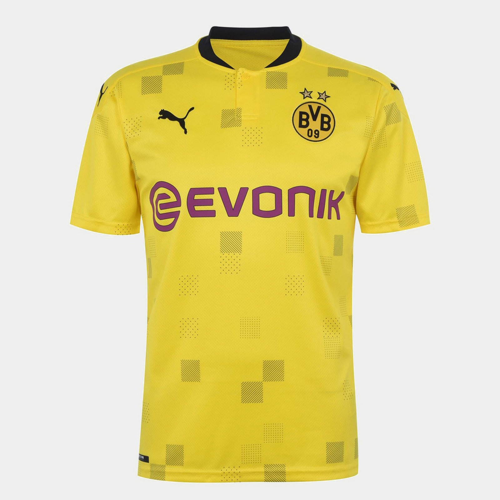 Borussia Dortmund Andere Shirt