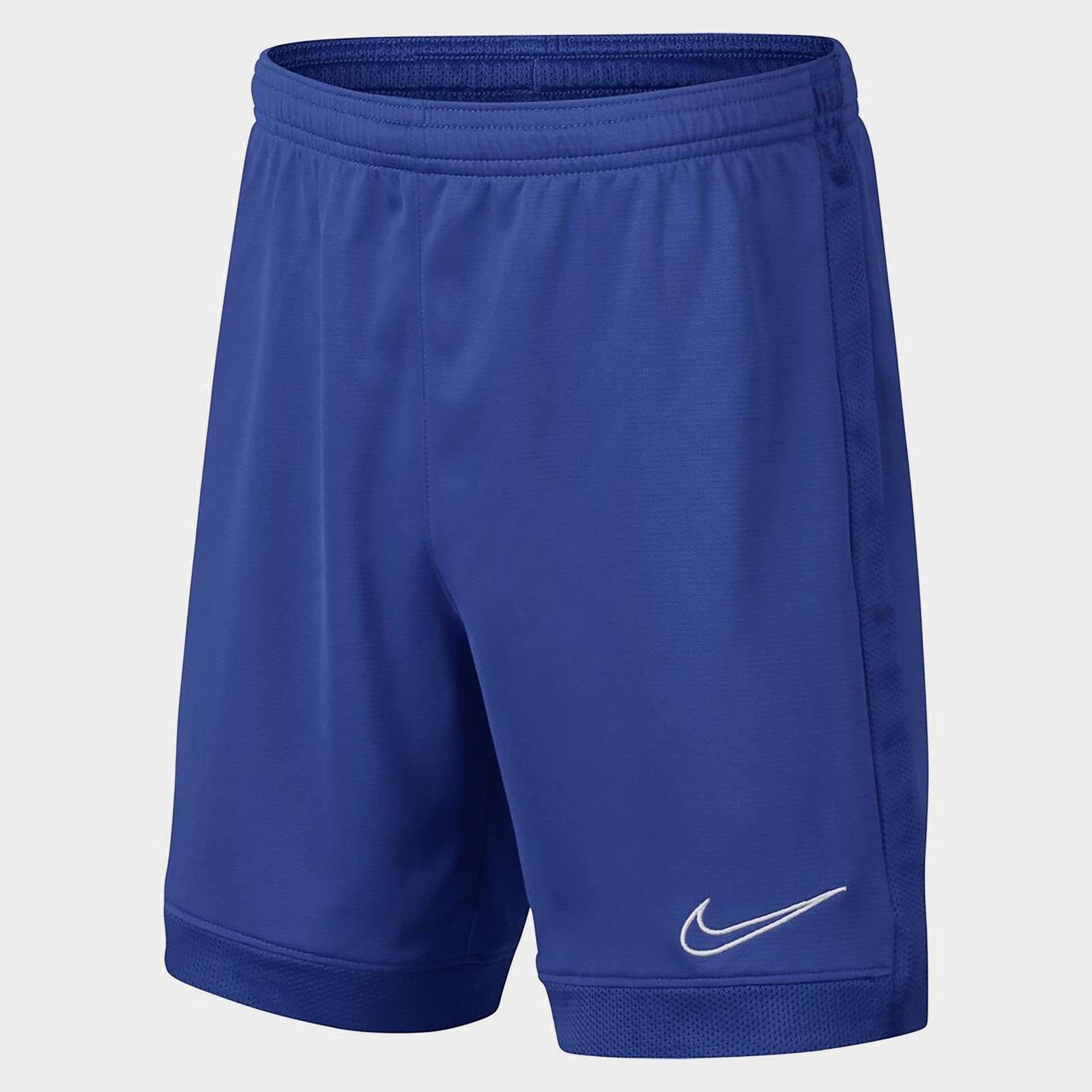 Shorts Junior Boys