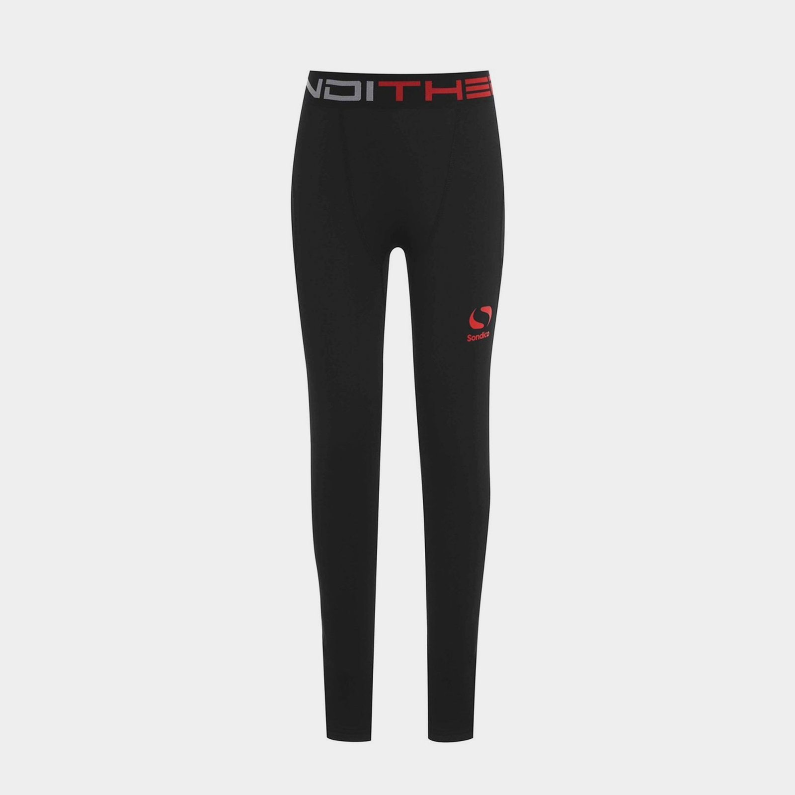 Thermal Tights Junior Boys