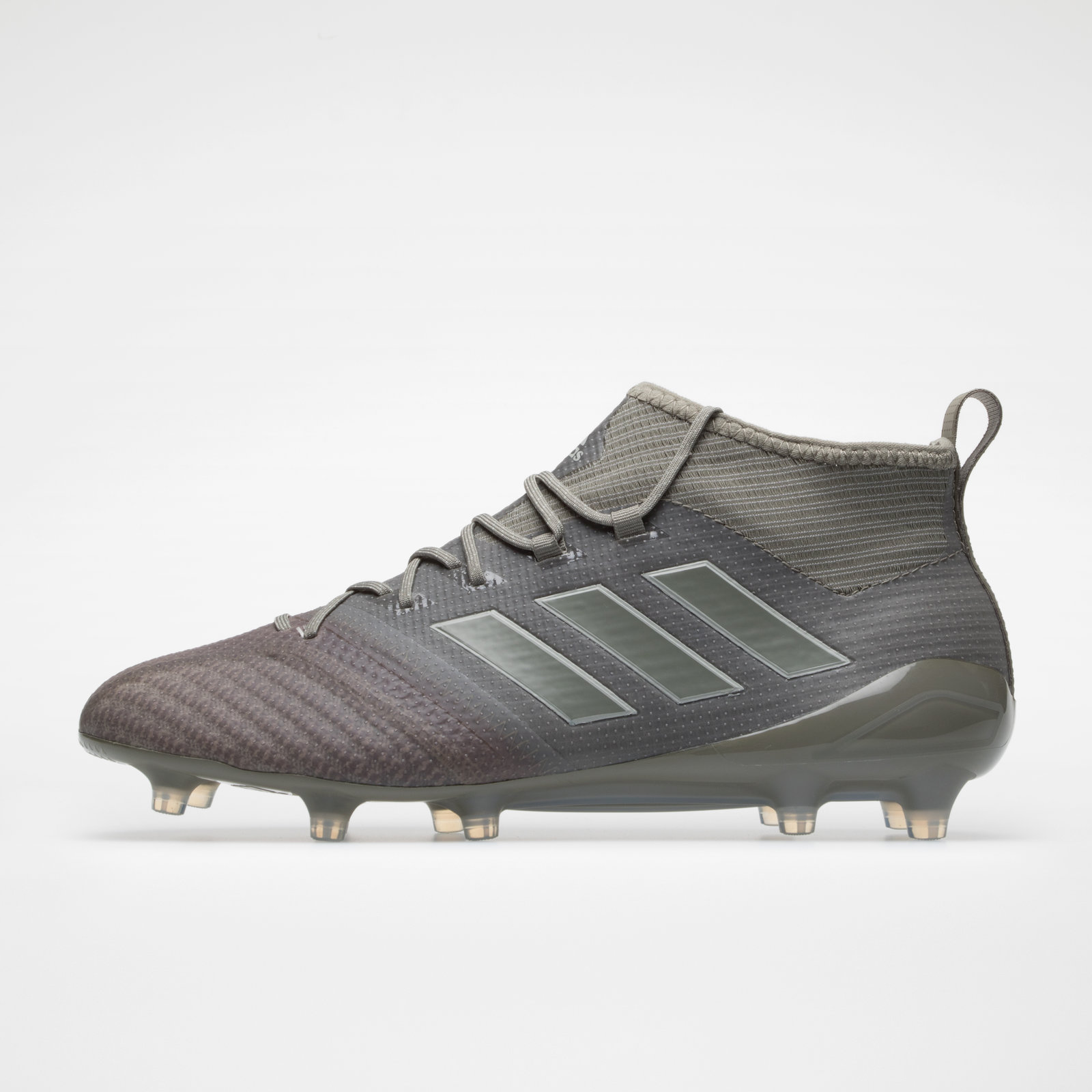 Image of Ace 17.1 FG Football Boots