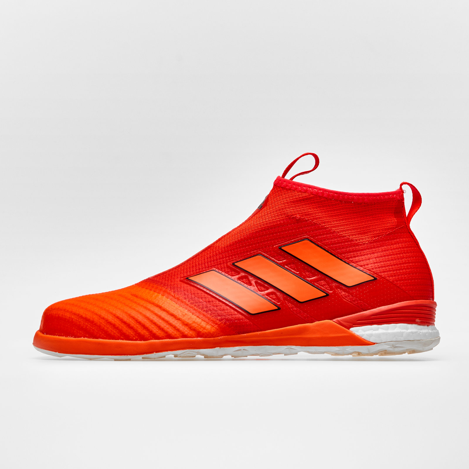 Image of Ace Tango 17+ Purecontrol Indoor Football Trainers