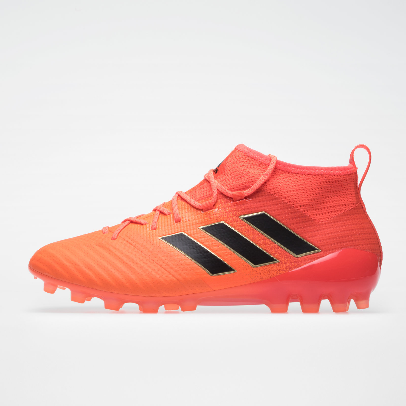 Image of Ace 17.1 AG Football Boots