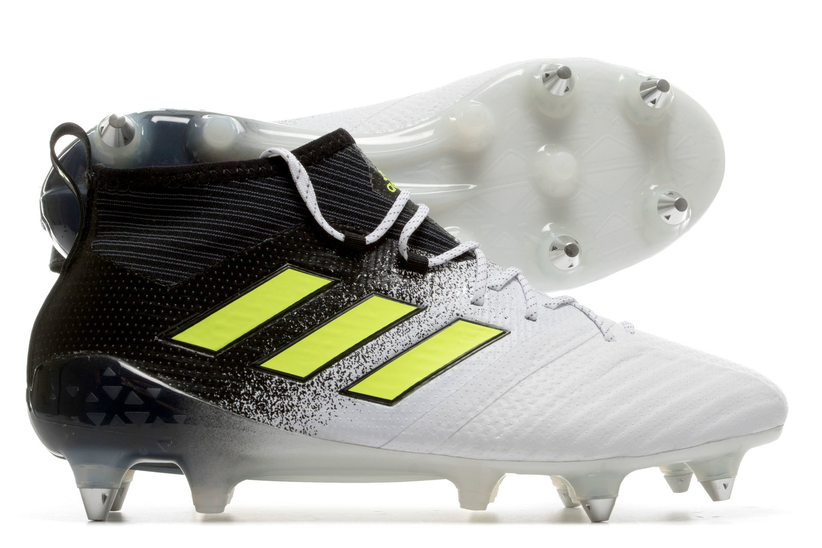 Image of Ace 17.1 SG Football Boots