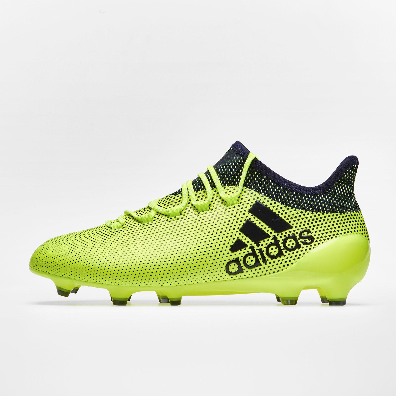 90d9de69c1fa Adidas Ocean Storm Pack | New Adidas Boots | Newest Adidas Boots