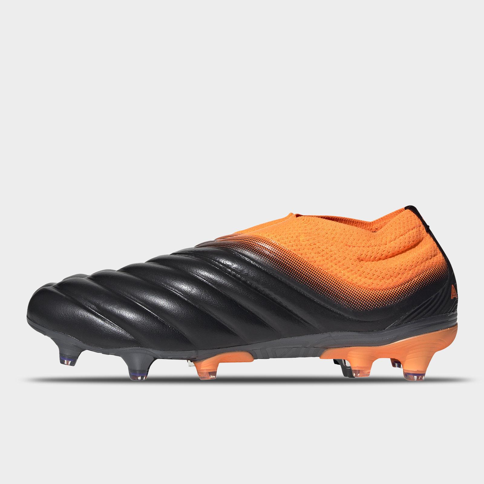 Copa 20 + FG Football Boots Mens