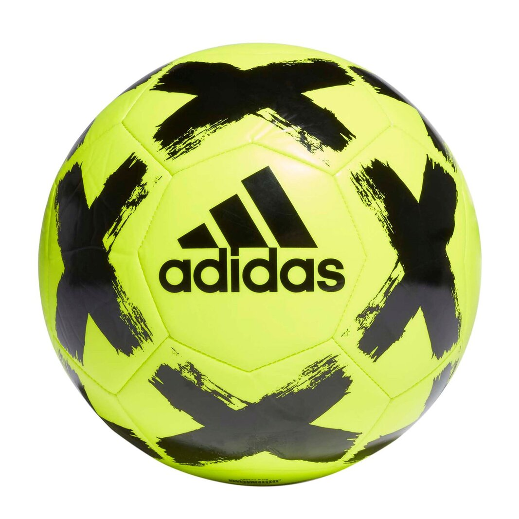 Starl Club Football