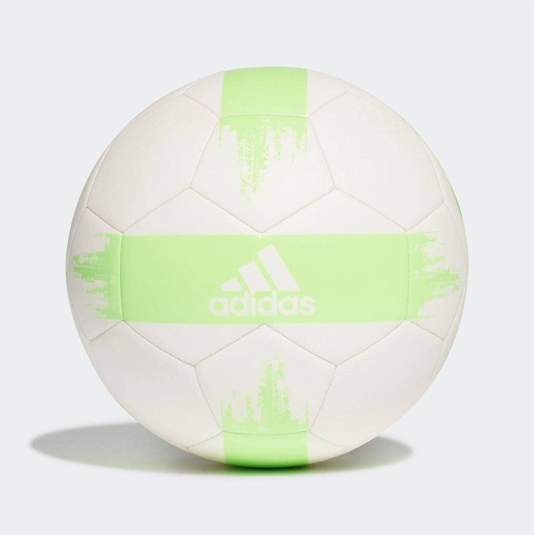 EPP Club Football