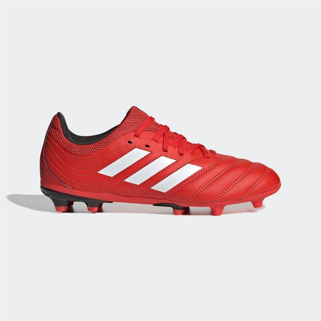 Copa Gloro 20.3 Childrens FG Football Boots