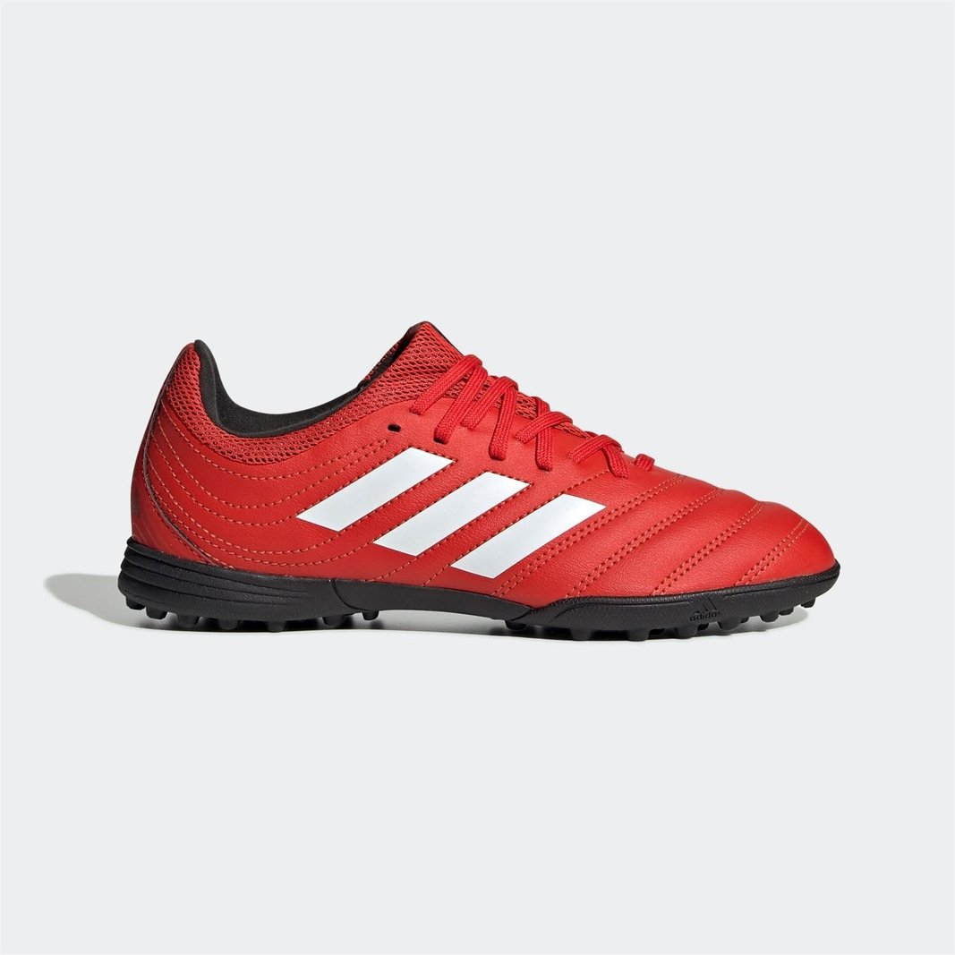 Copa 20.3 Childrens Astro Turf Trainers