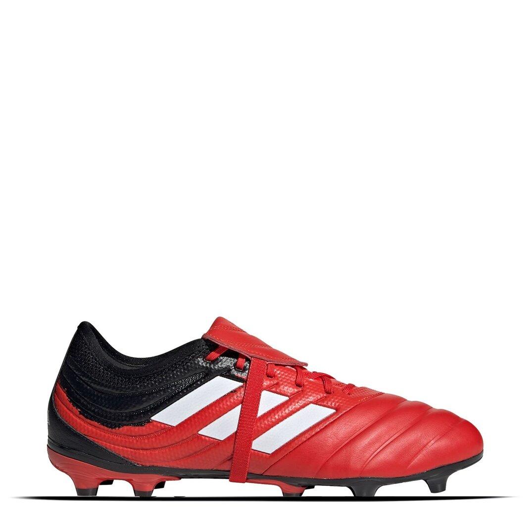 Copa Gloro 20.2 Firm Ground Junior Boys Football Boots