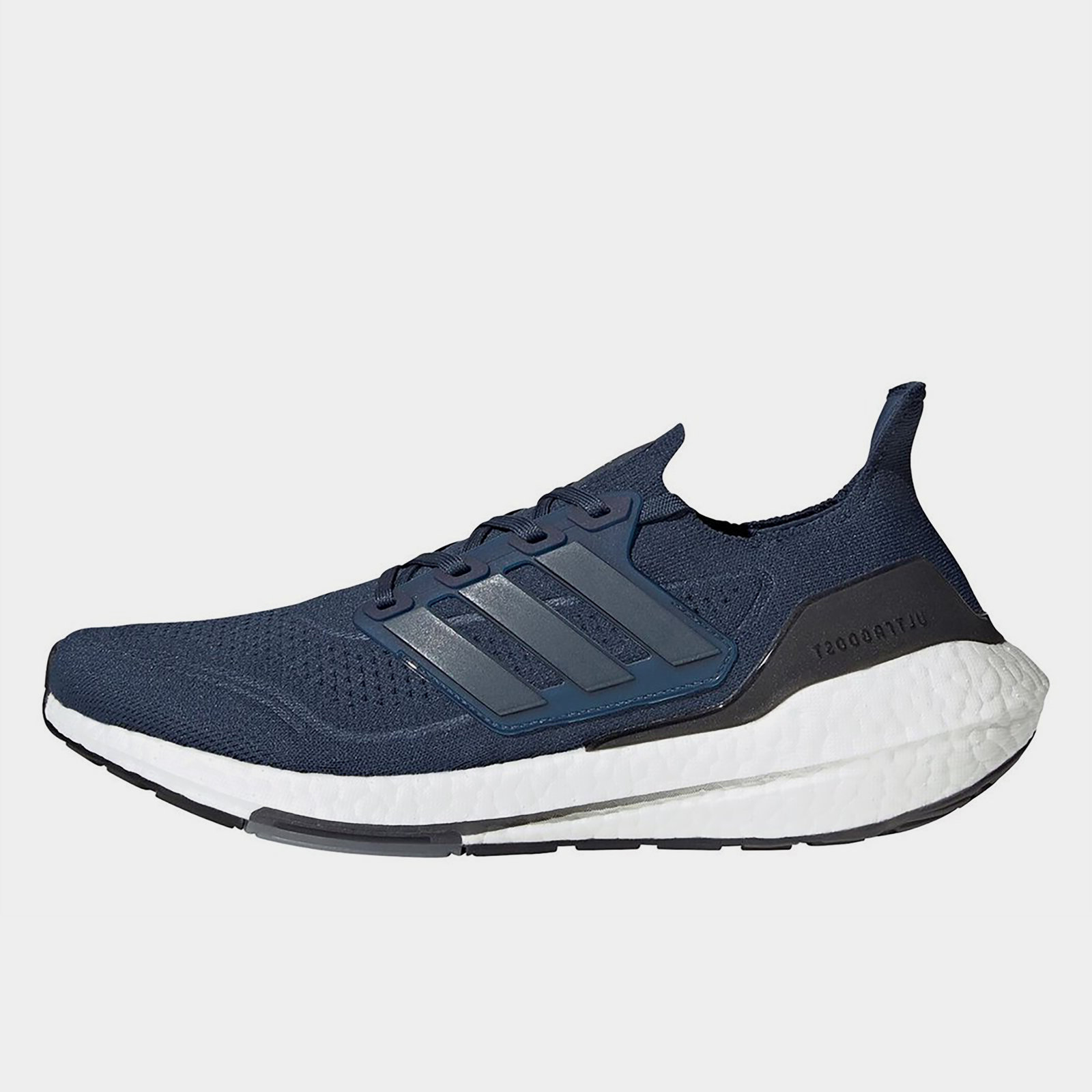 Ultraboost 21 Mens Running Shoes