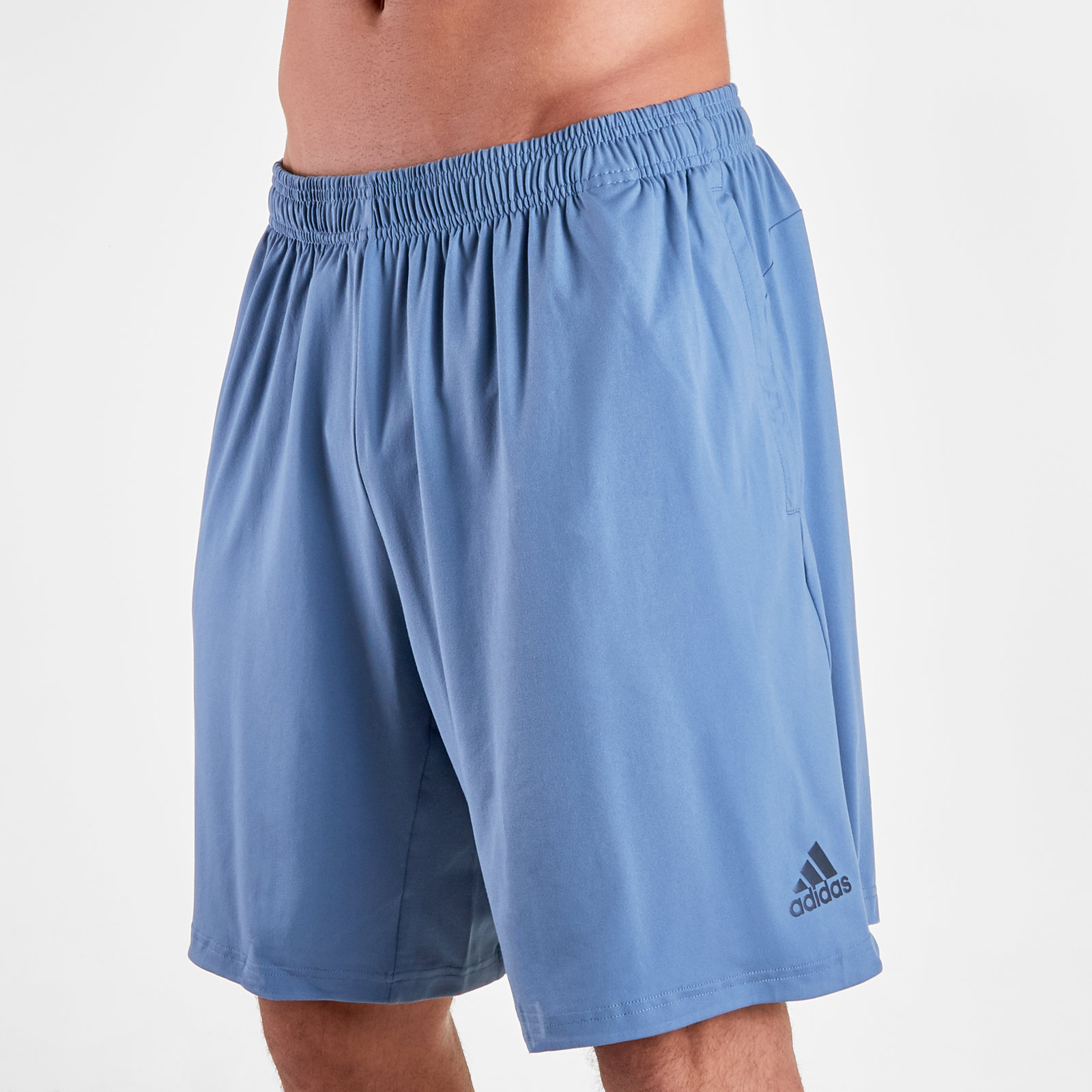 Image of 4KRFT ClimaLite Prime Training Shorts