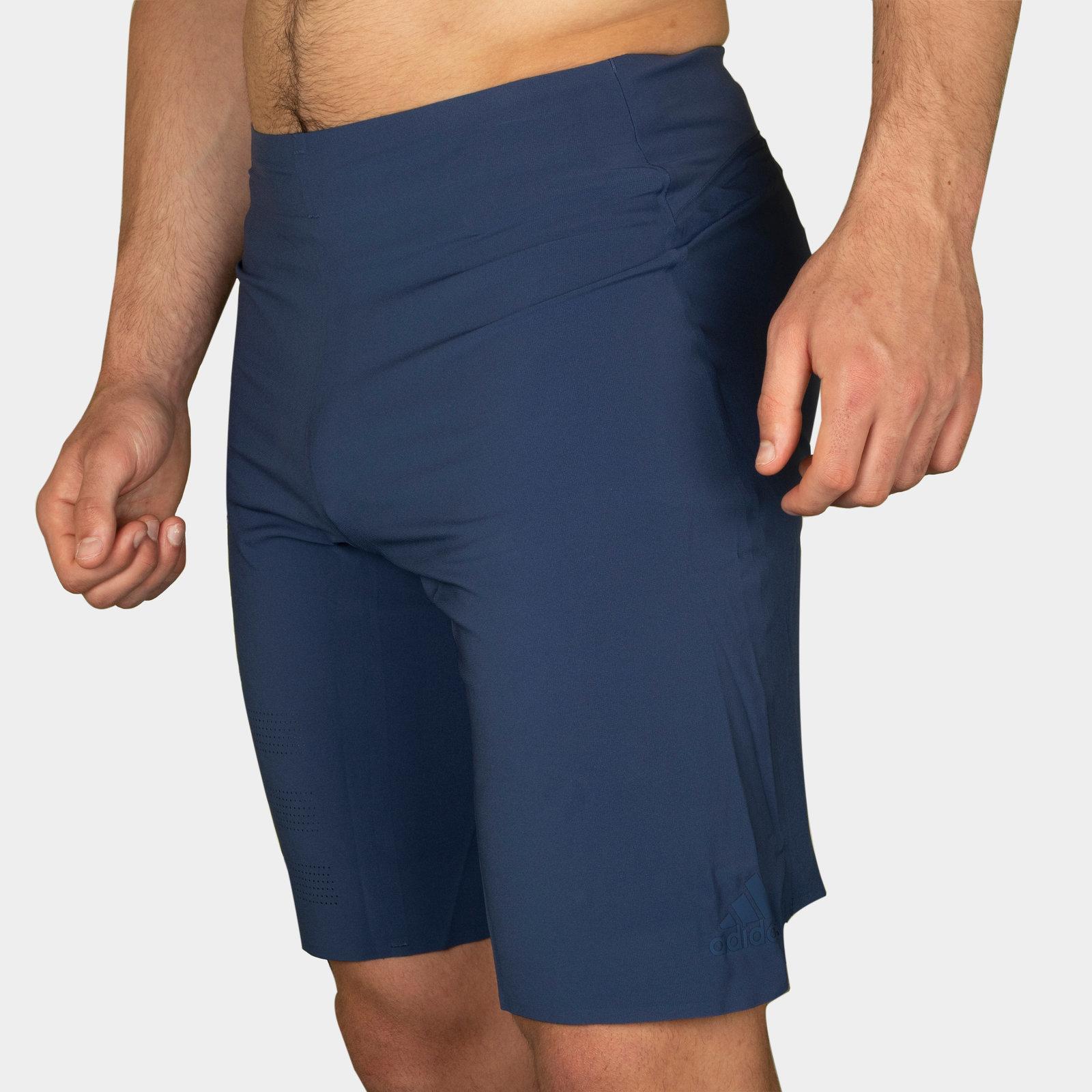 Image of 4KRFT Climalite Elite Training Shorts