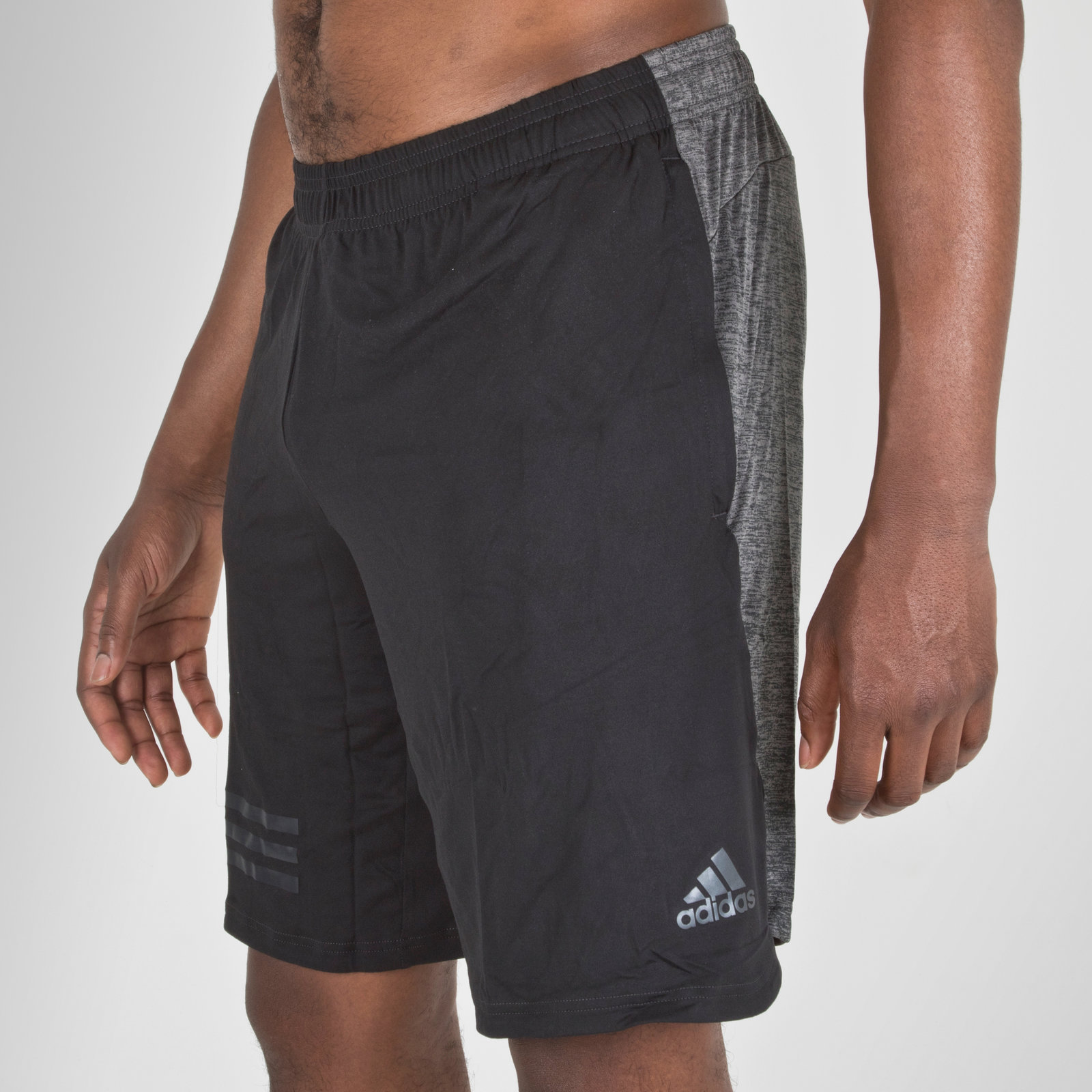 Image of 4KRFT Climalite Gradient Training Shorts