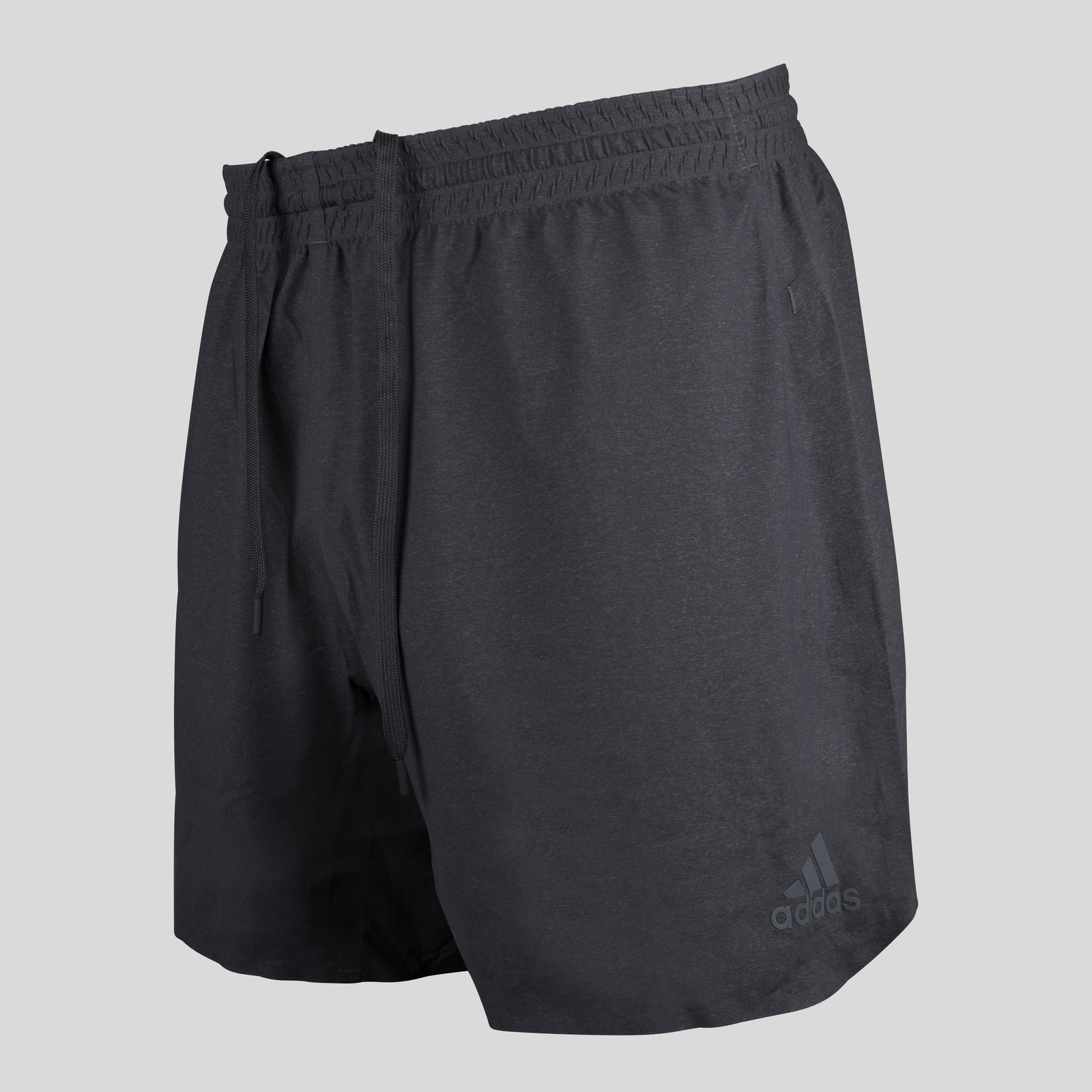 Image of 4KRFT ClimaLite Ultra Light Training Shorts