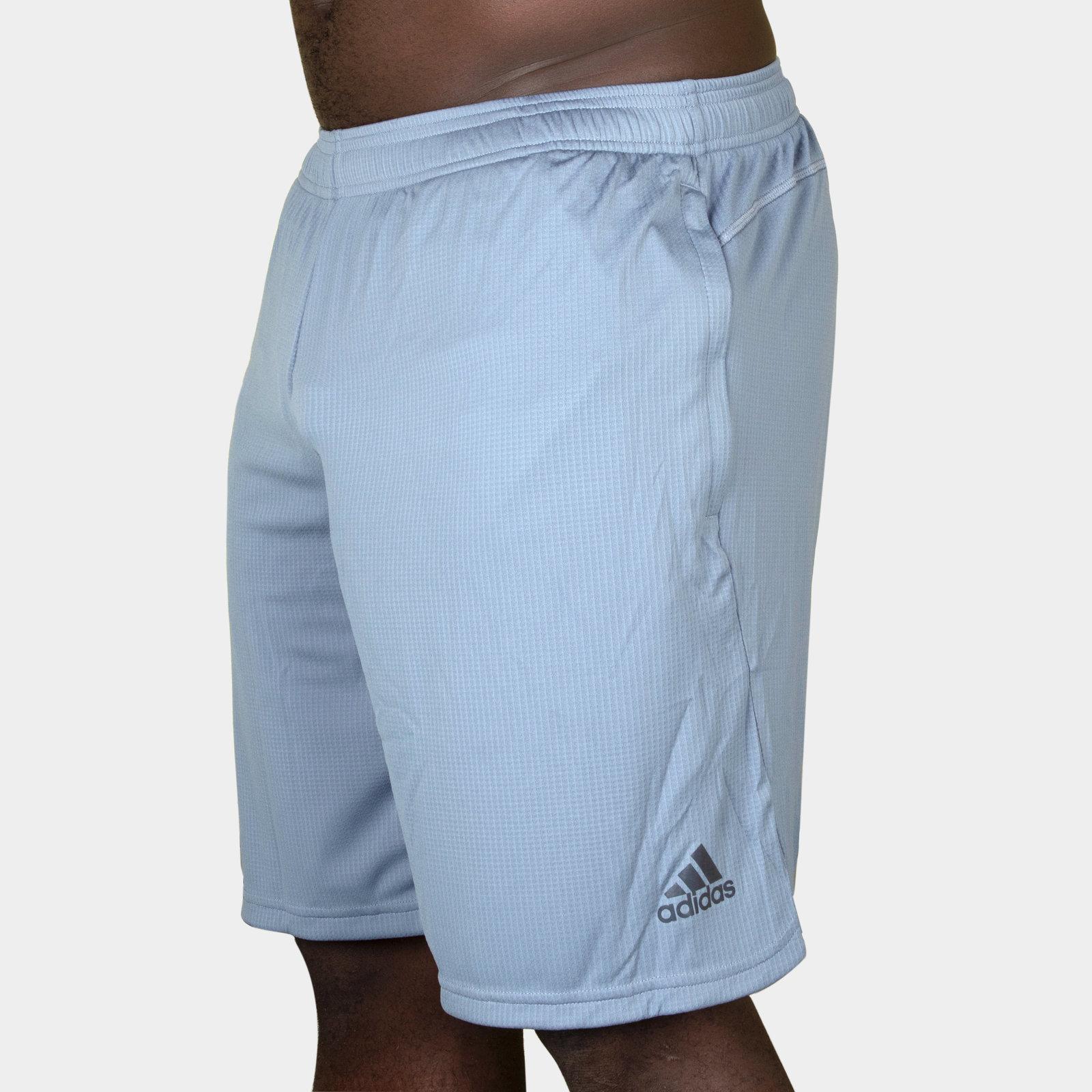 Image of 4KRFT Climachill Training Shorts