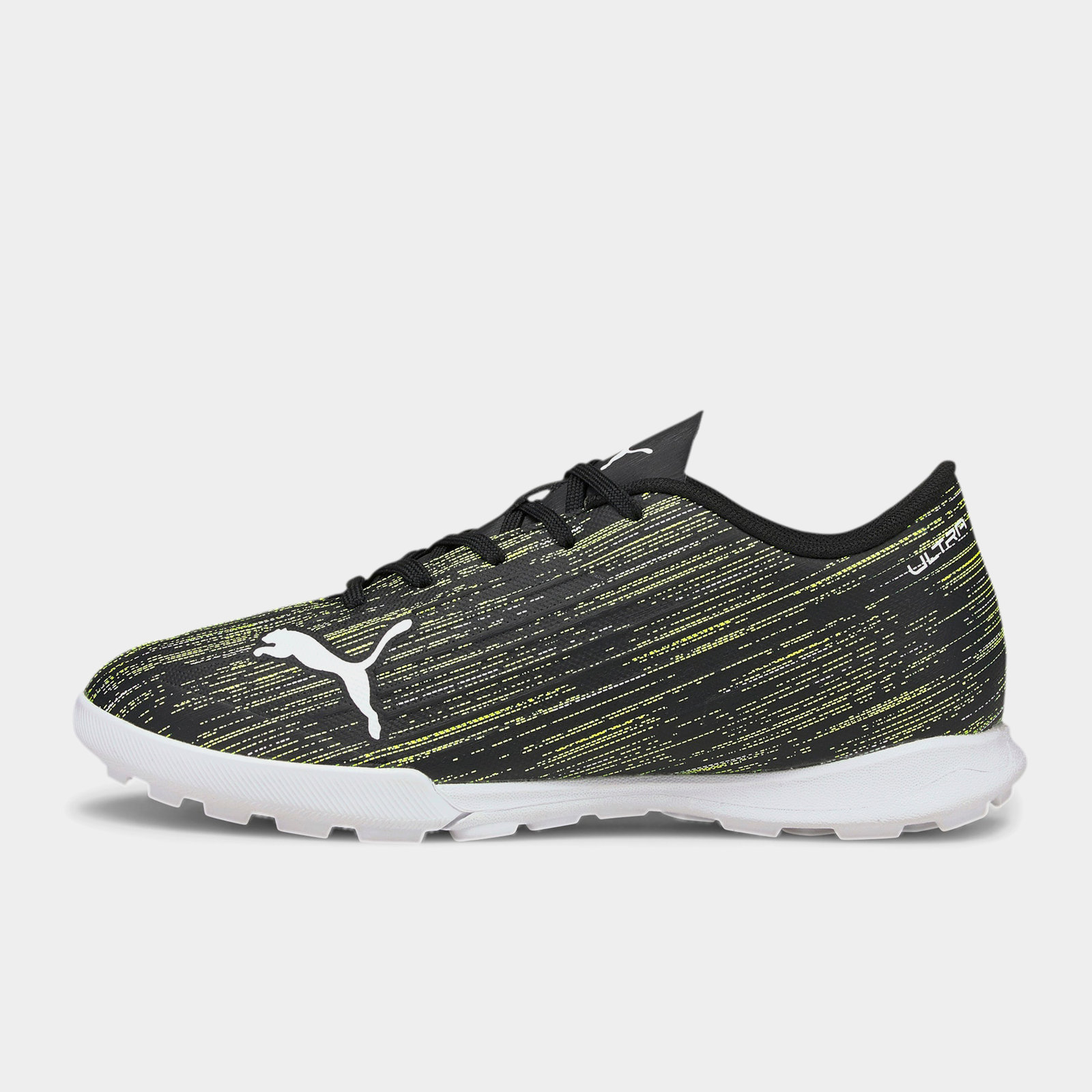 Ultra 4.2 Astro Turf Trainers