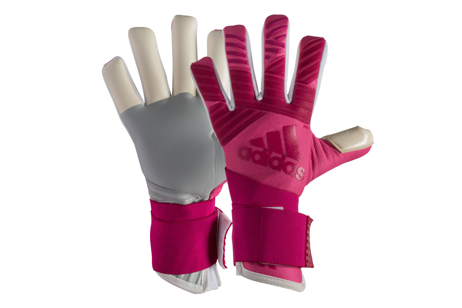 Image of Ace Next Generation Goalkeepers Gloves