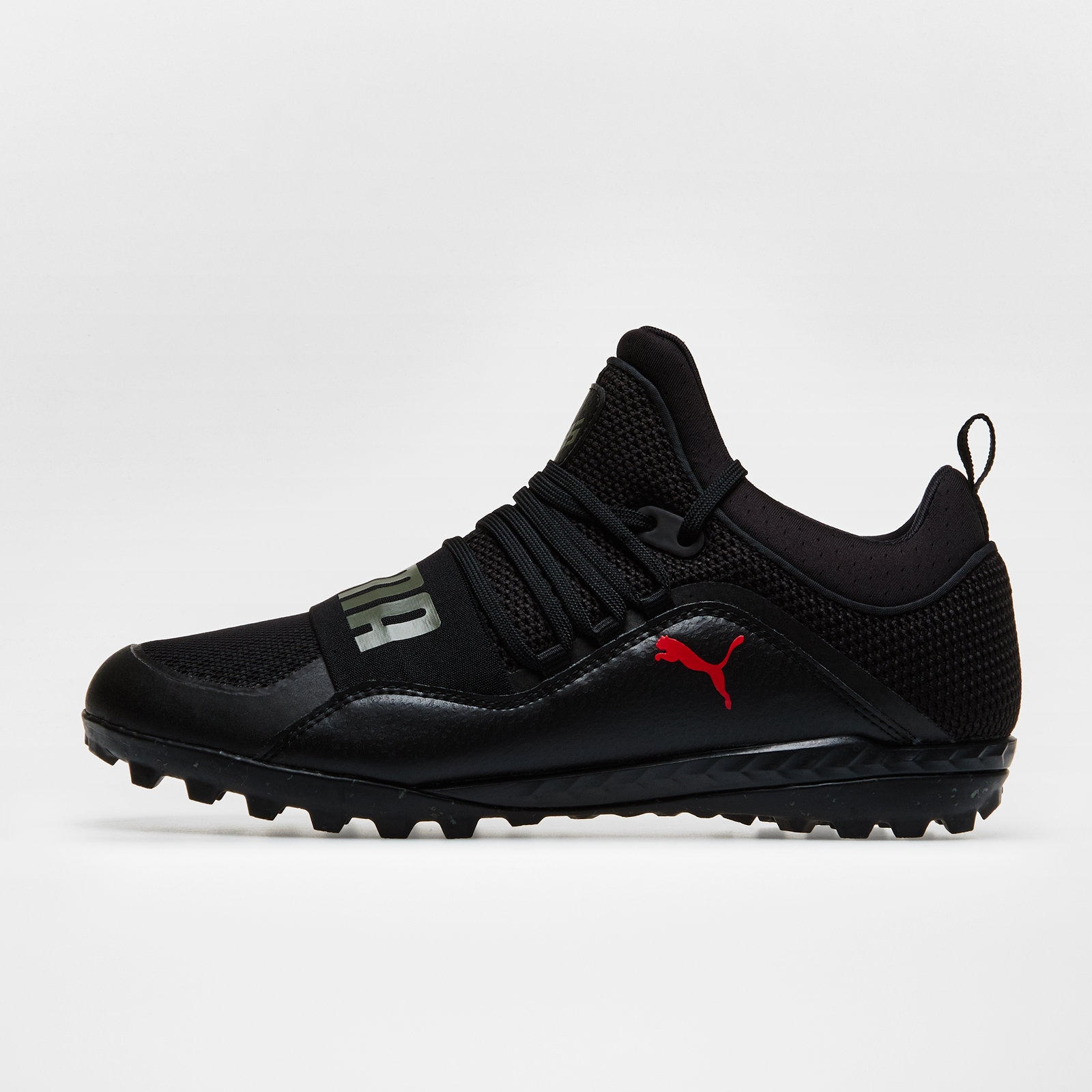 Image of 365.18 Ignite ST Football Trainers