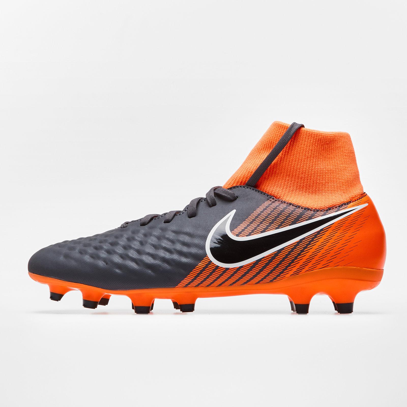 28c359180ed7 Nike Magista Football Boots | Nike Magista Onda | Compare Cheap Deals