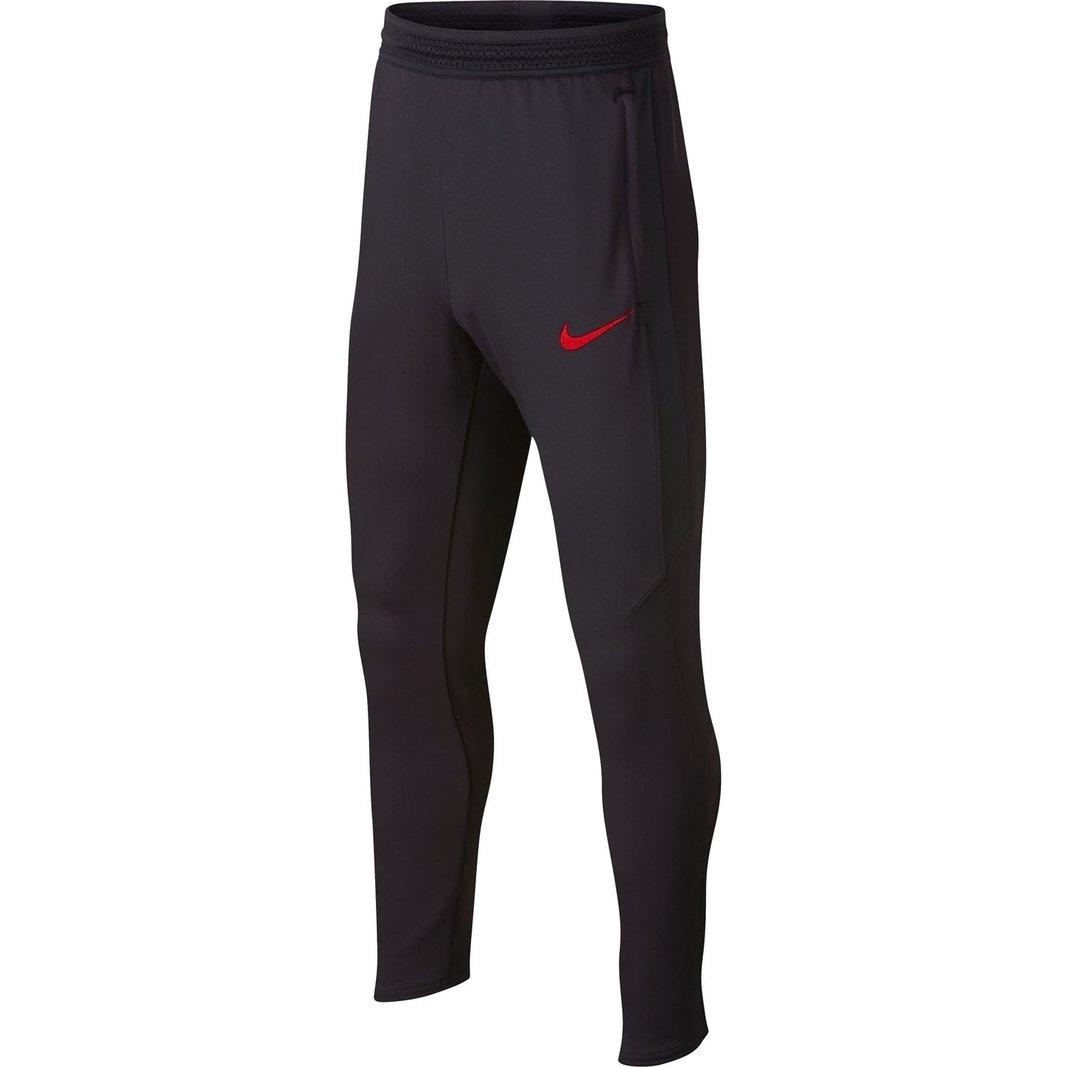 Psg Dry Strike Pants