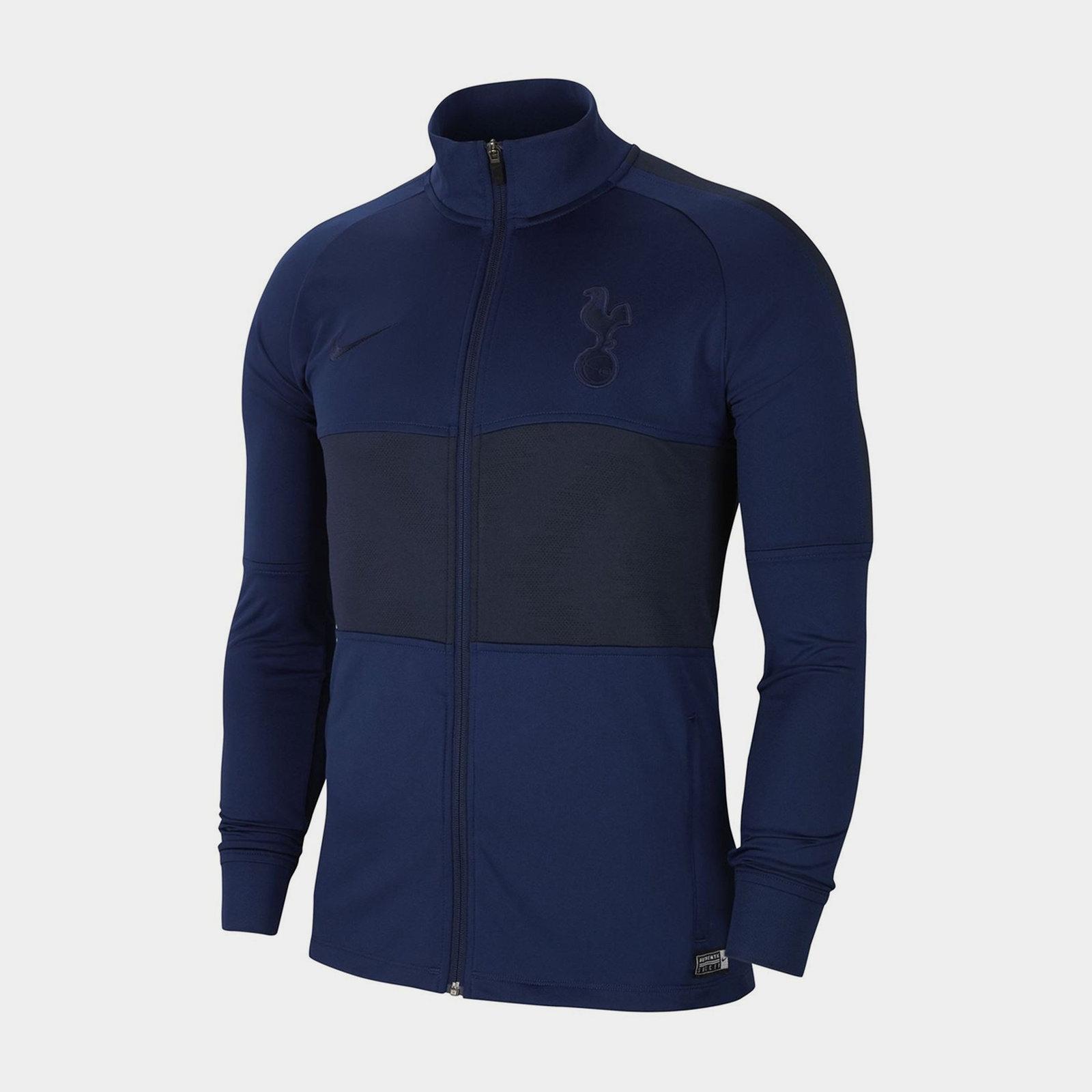 Tottenham Hotspur Strike Jacket