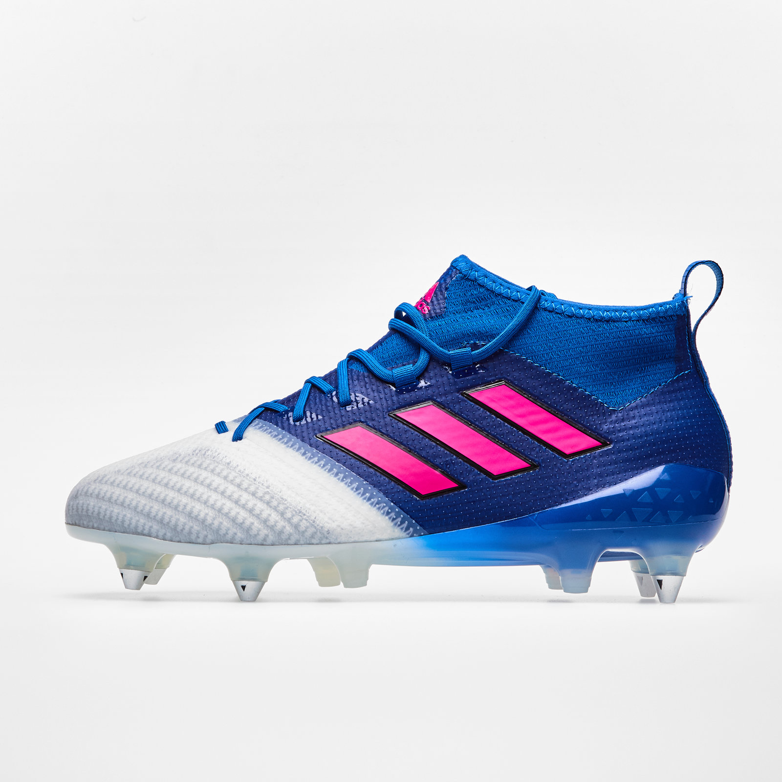 Image of Ace 17.1 Primeknit SG Football Boots