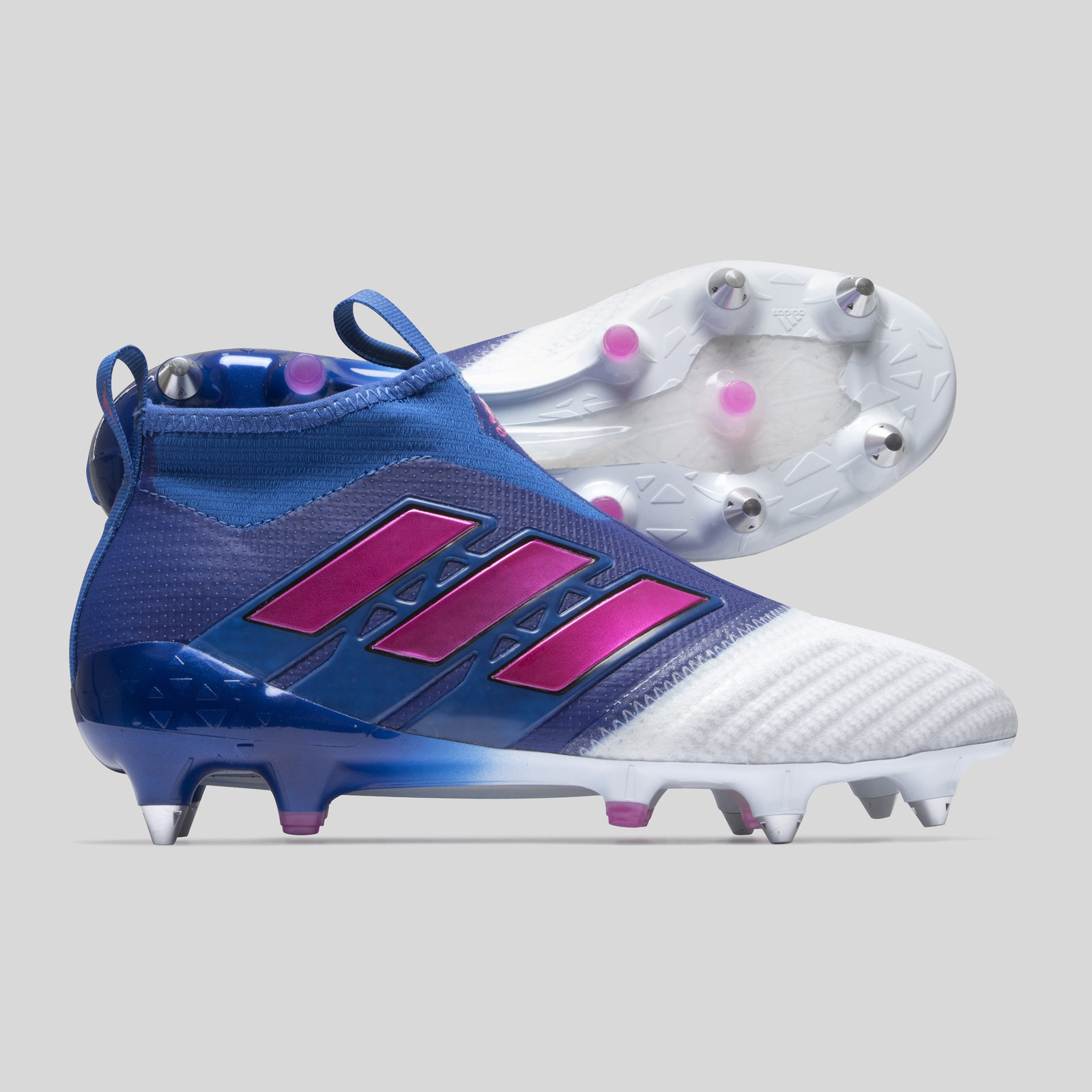 cheap for discount 308f5 5b370 adidas Ace 17+ Pure Control SG Football Boots