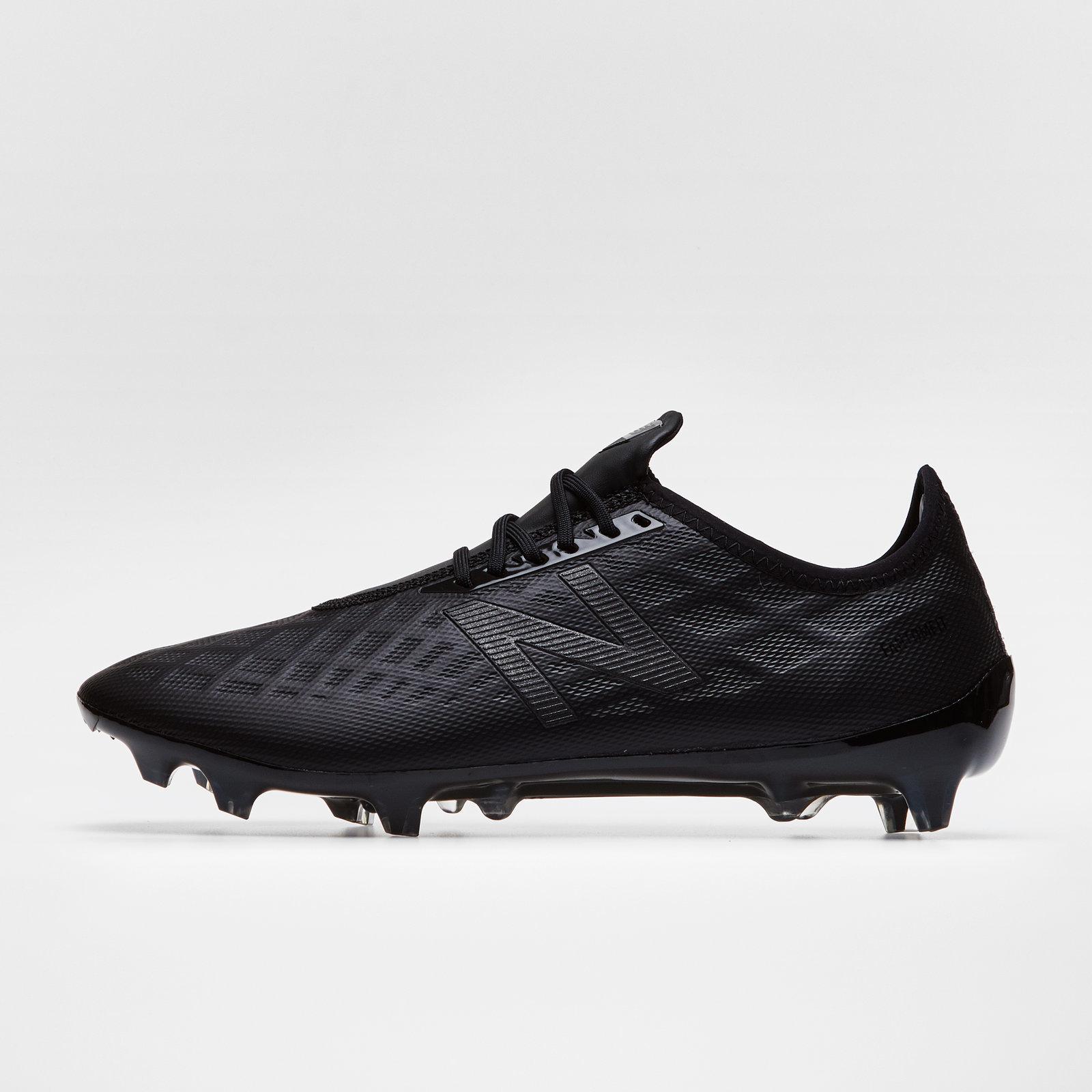 52fcee847 New balance Furon Football Boots