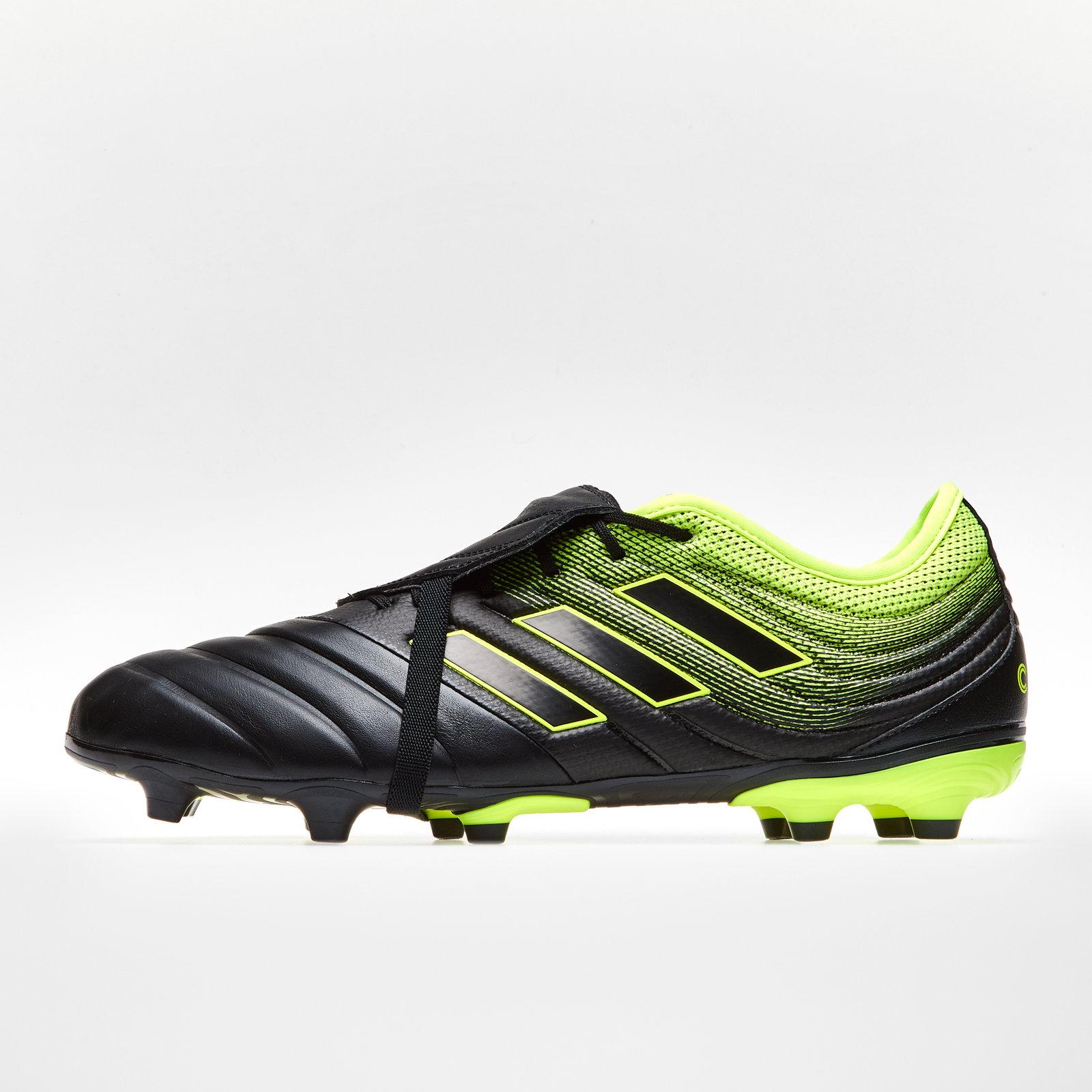 75fbd05e5e7 adidas Football Boots