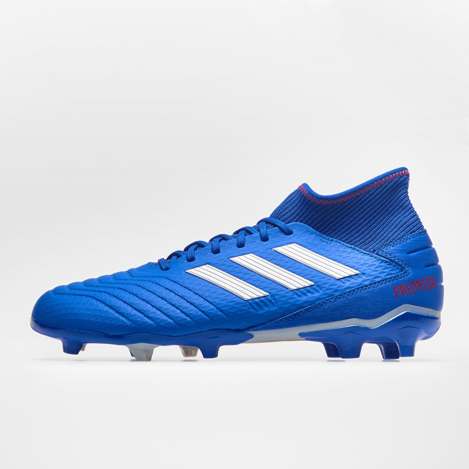 71d8426c2 adidas Predator Football Boots