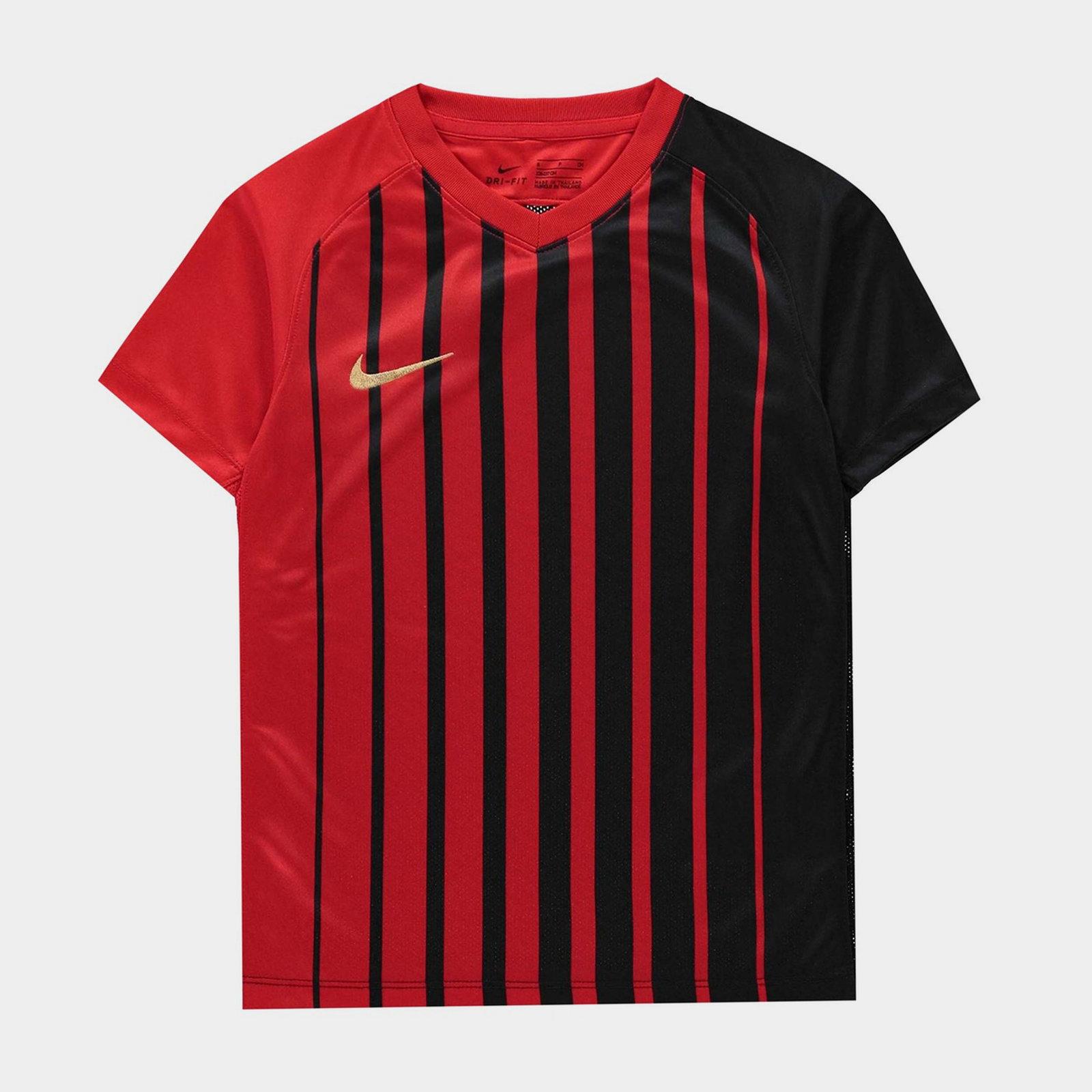 Dry GPX 4 T Shirt Junior Boys