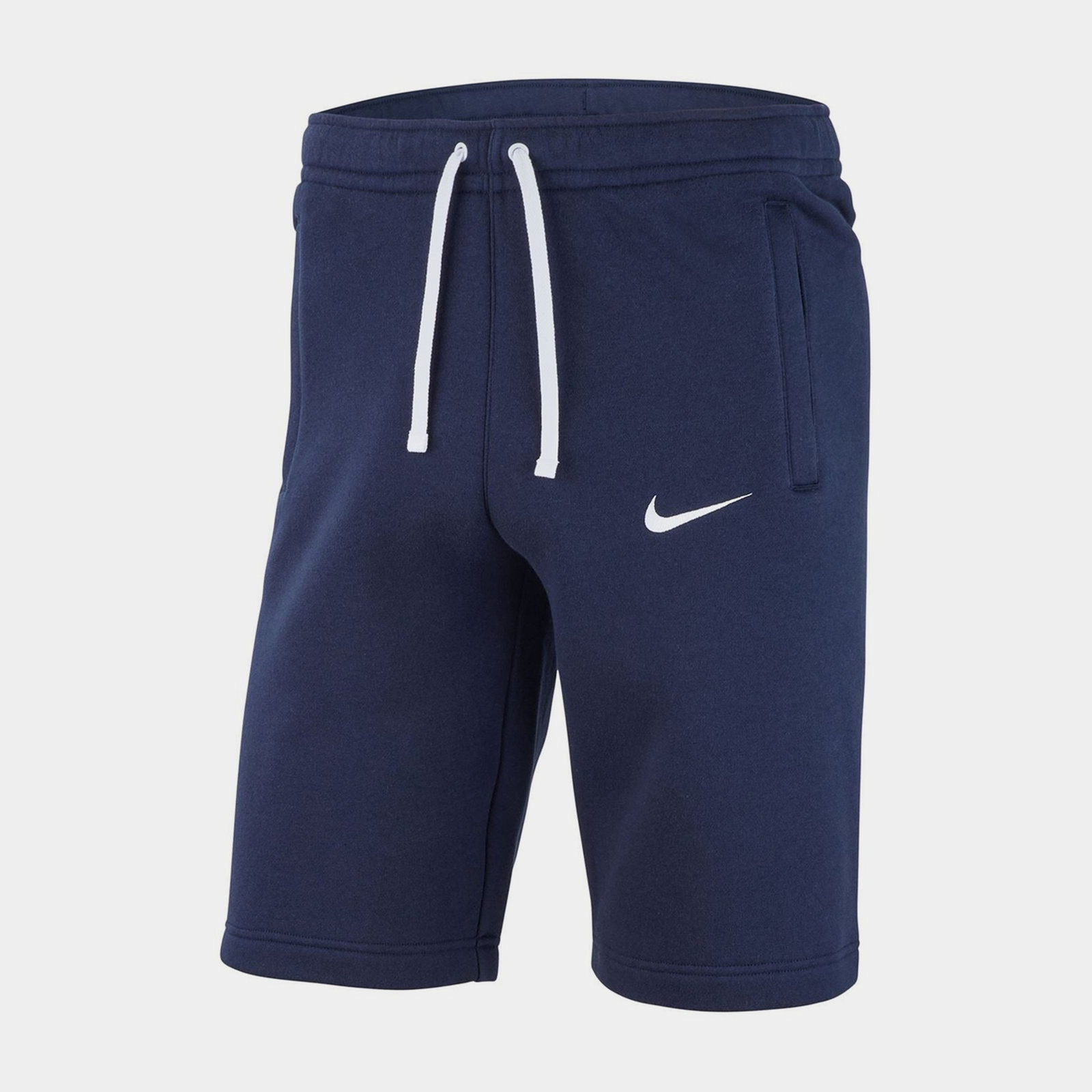 Club Fleece Shorts Junior Boys