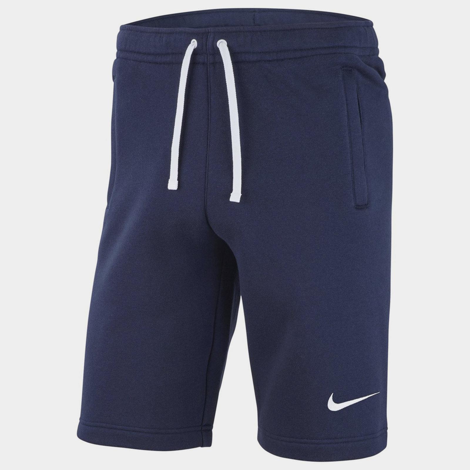 Flc Shorts