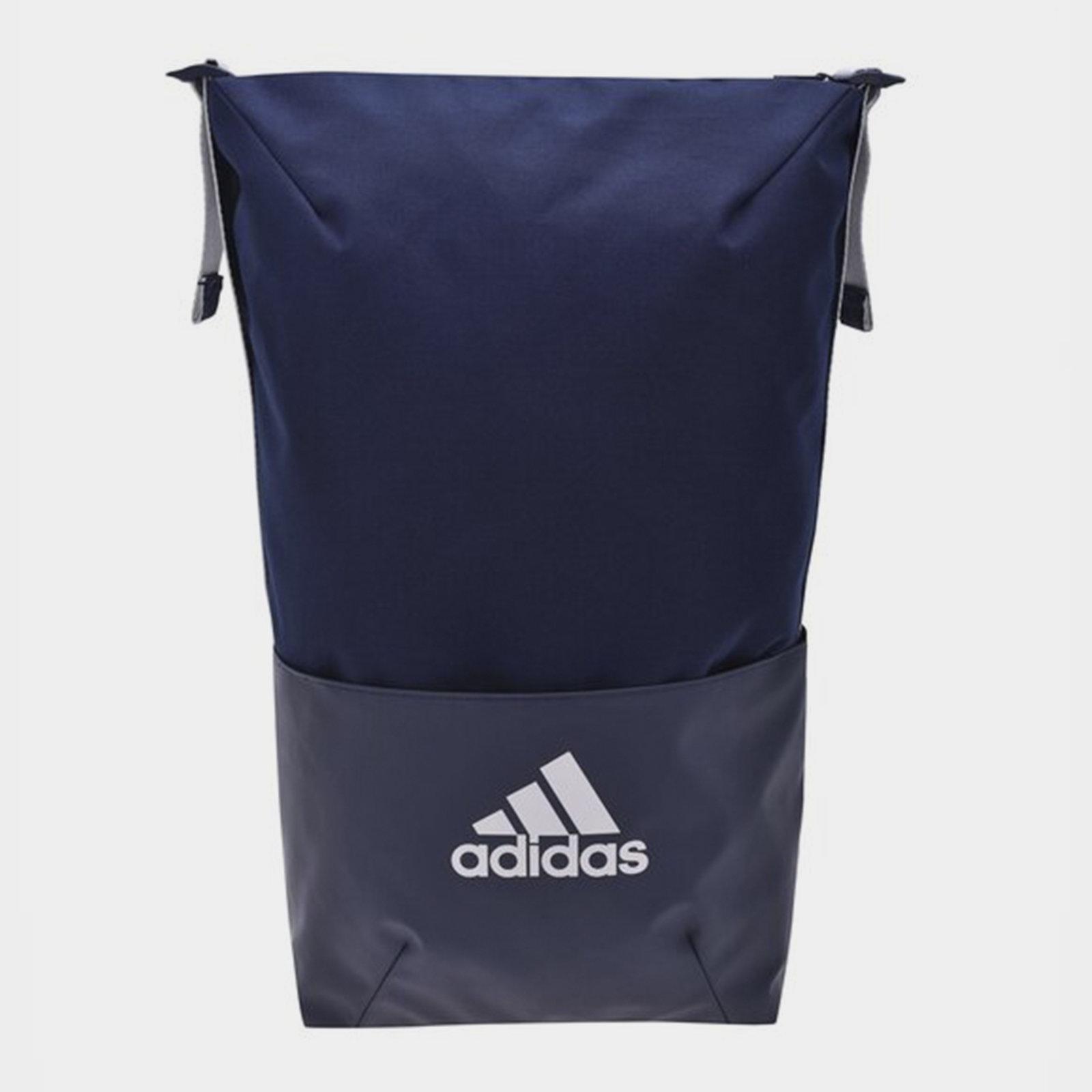 Z.N.E Core Backpack
