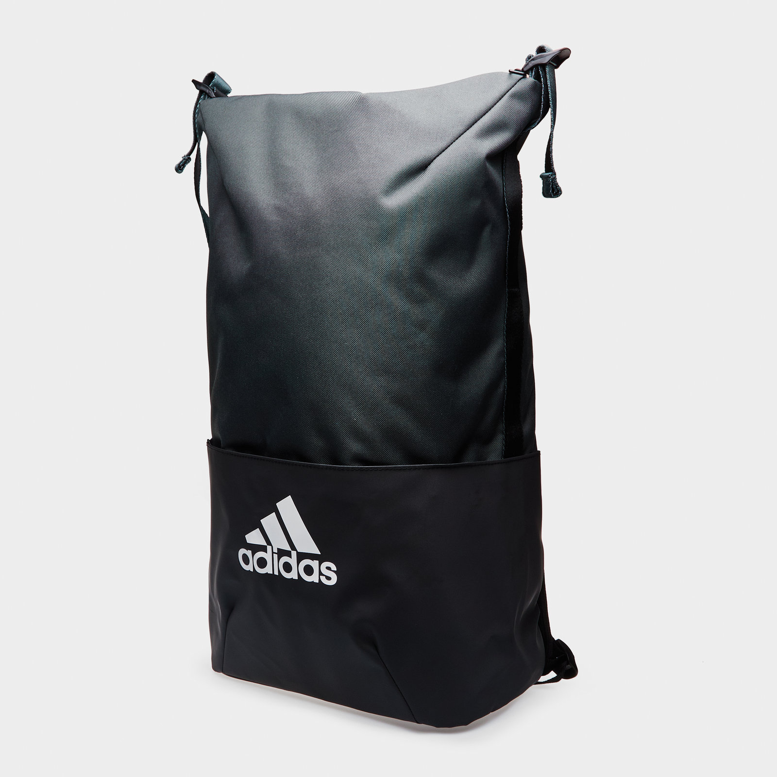 ZNE Core Back Pack
