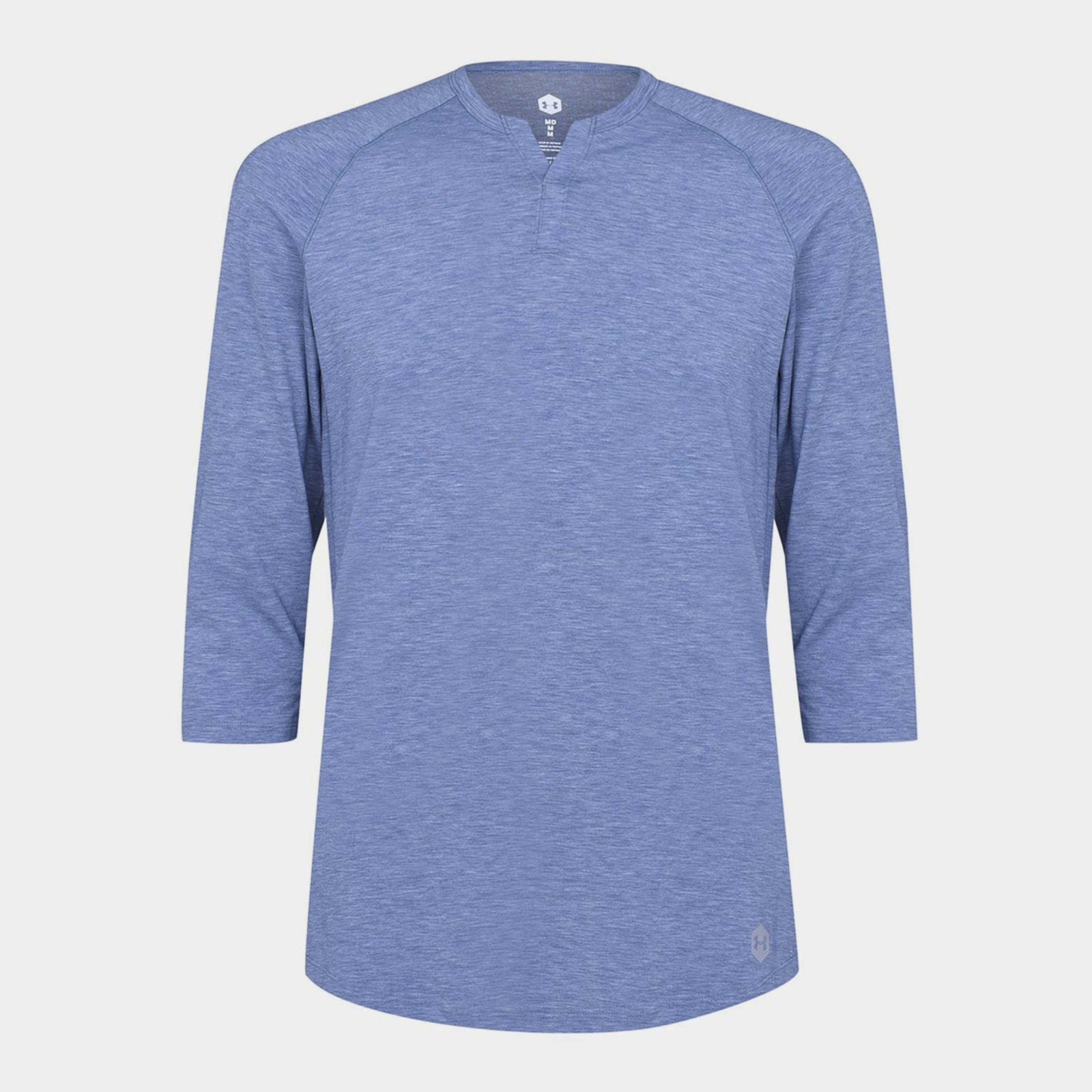 Recovery T Shirt Mens