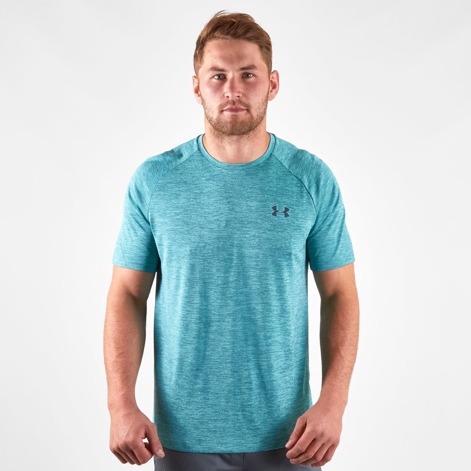 Image of 2.0 Short Sleeve T Shirt Mens
