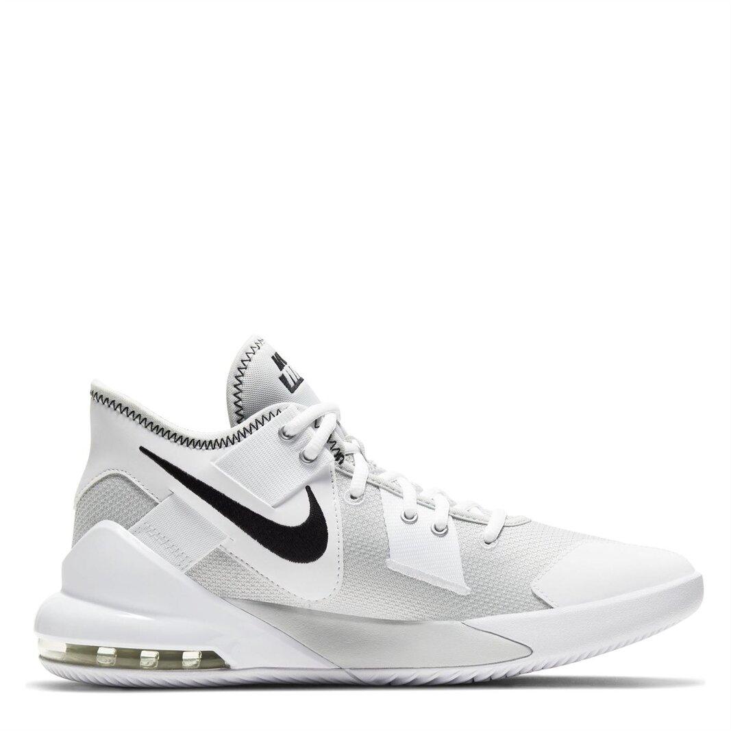 Air Max Impact 2 Basketball Shoes