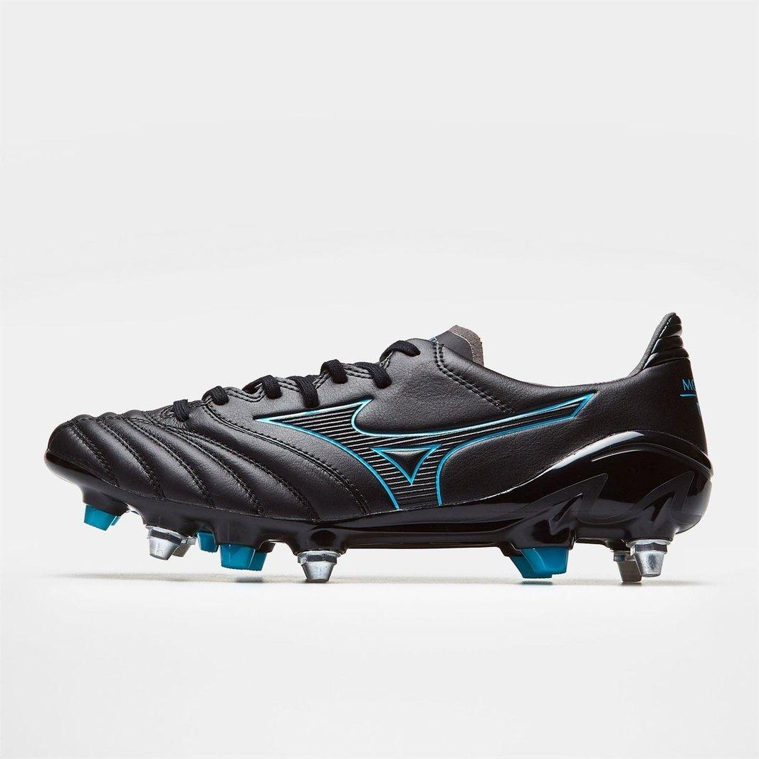 Morelia SG Football Boots