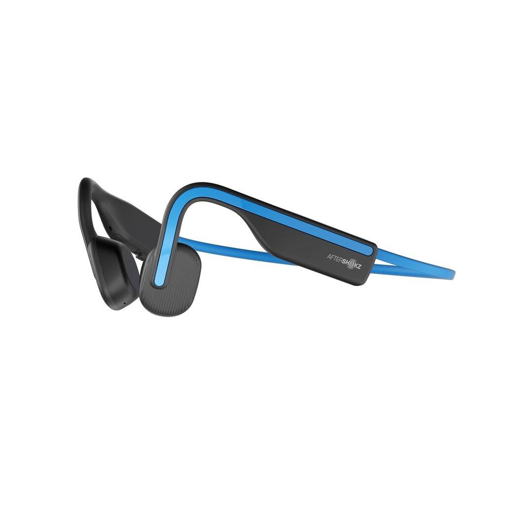 Openmove Wireless Bone Conduction Headphones