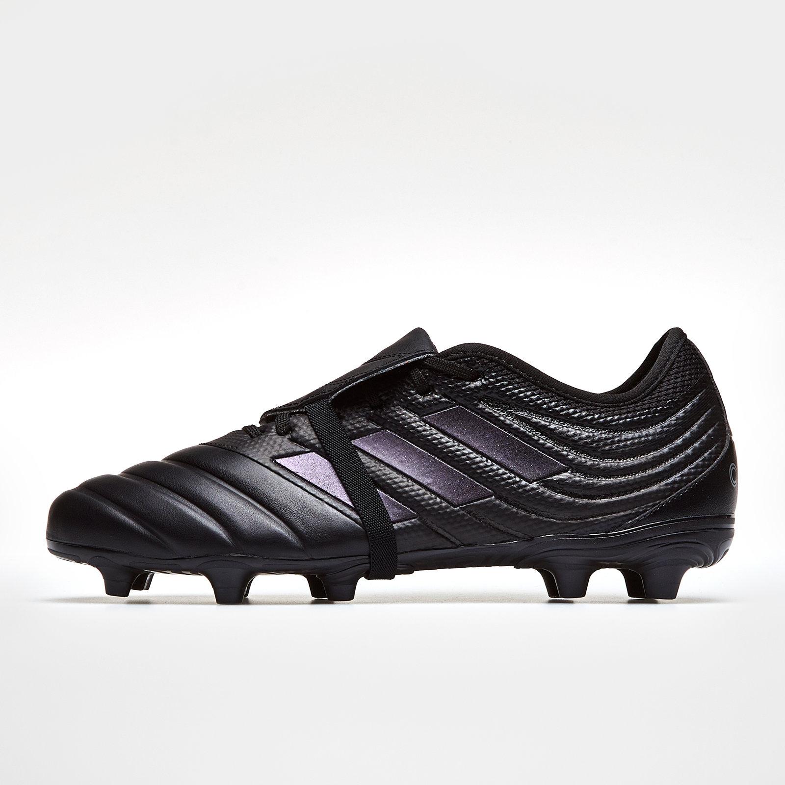 Adidas Hamburg Sneaker 5.5 UK 38.23 EU: Sport & Freizeit