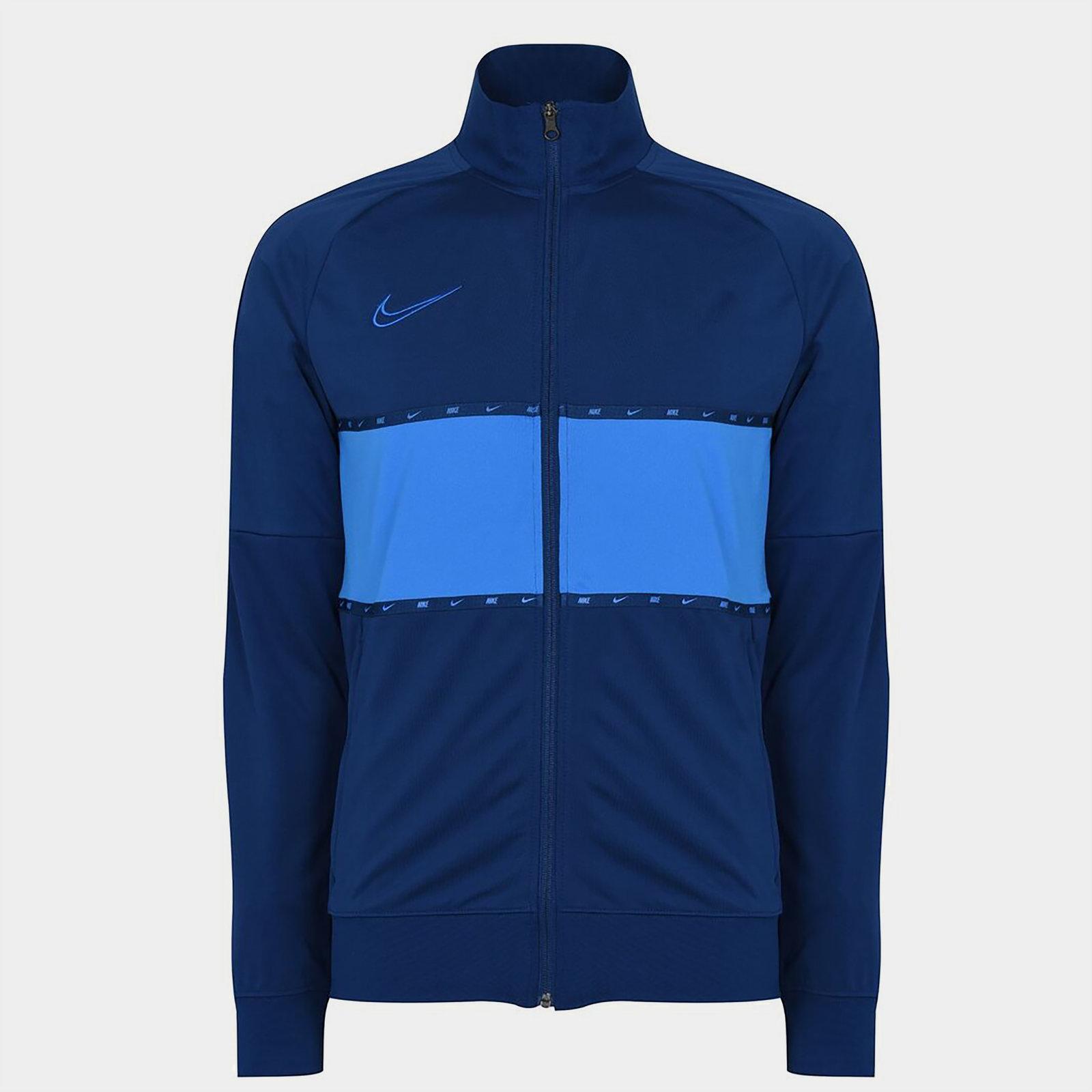 Dry Academy Jacket I96