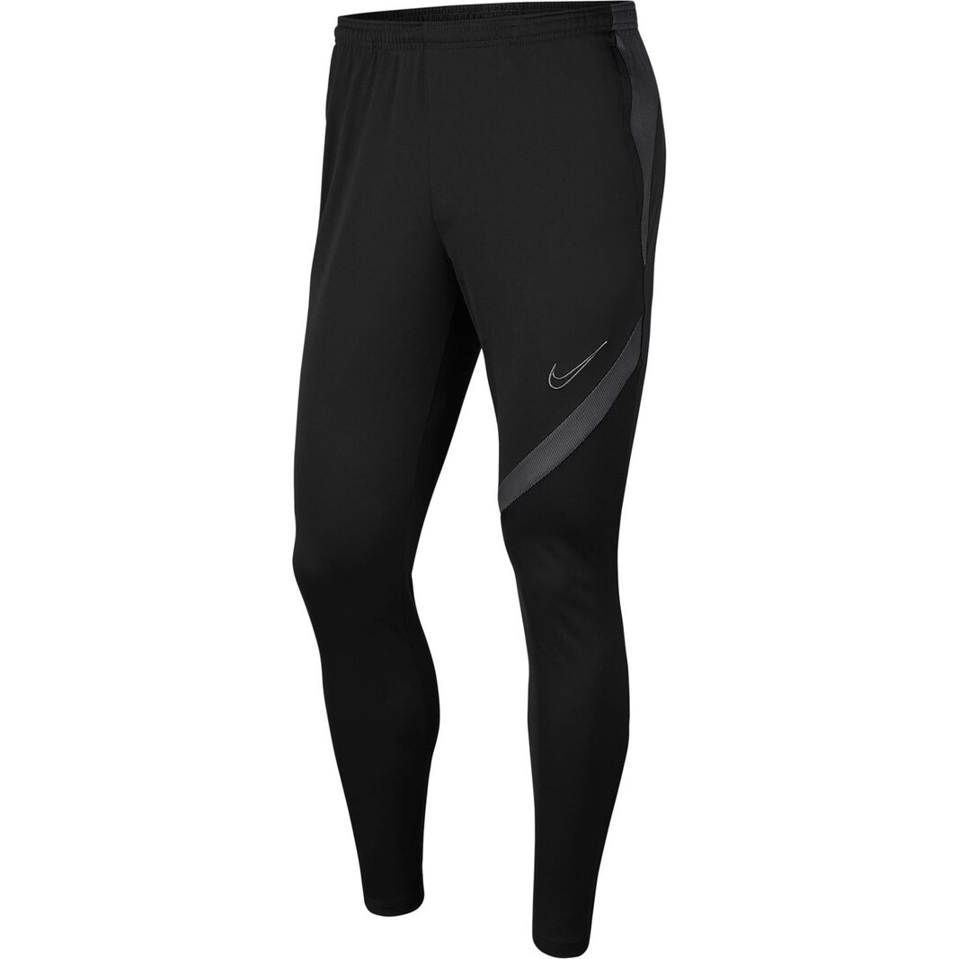 DriFit Academy Jogging Pants Mens