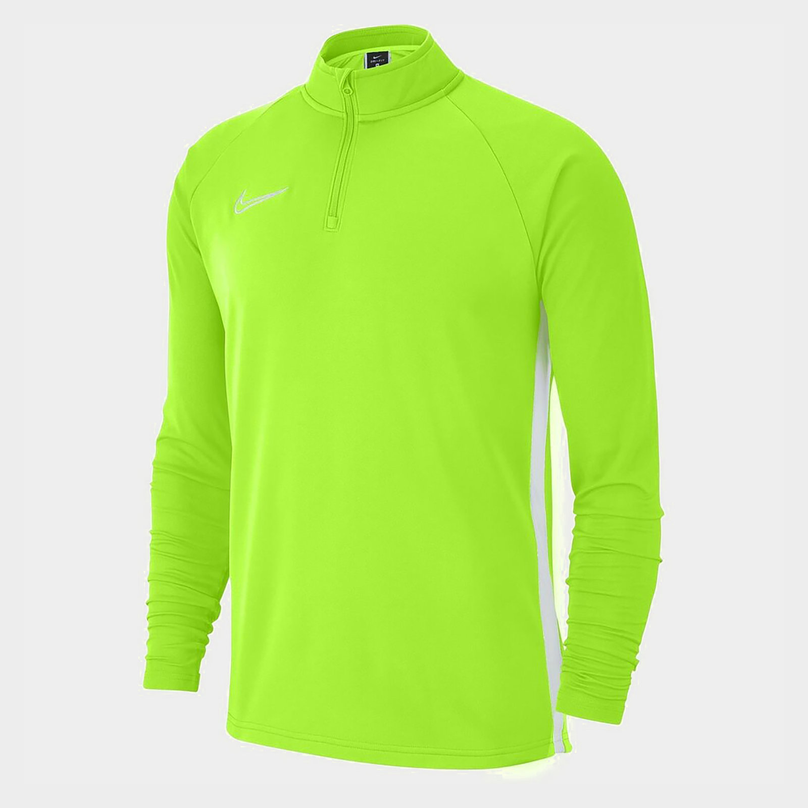 Dry Academy 19 Drill Top Mens