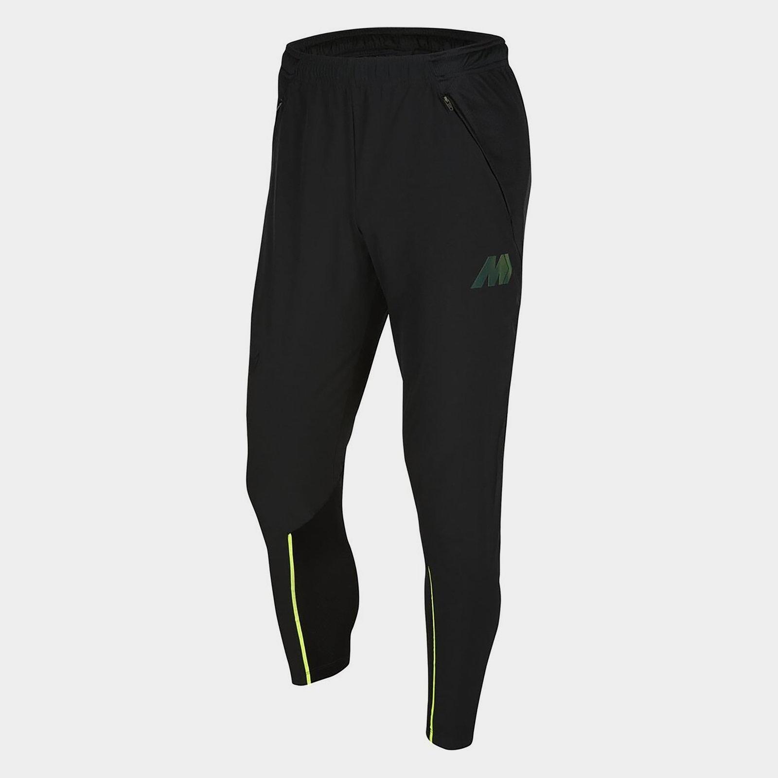 Dry Strike Jogging Pant Mens